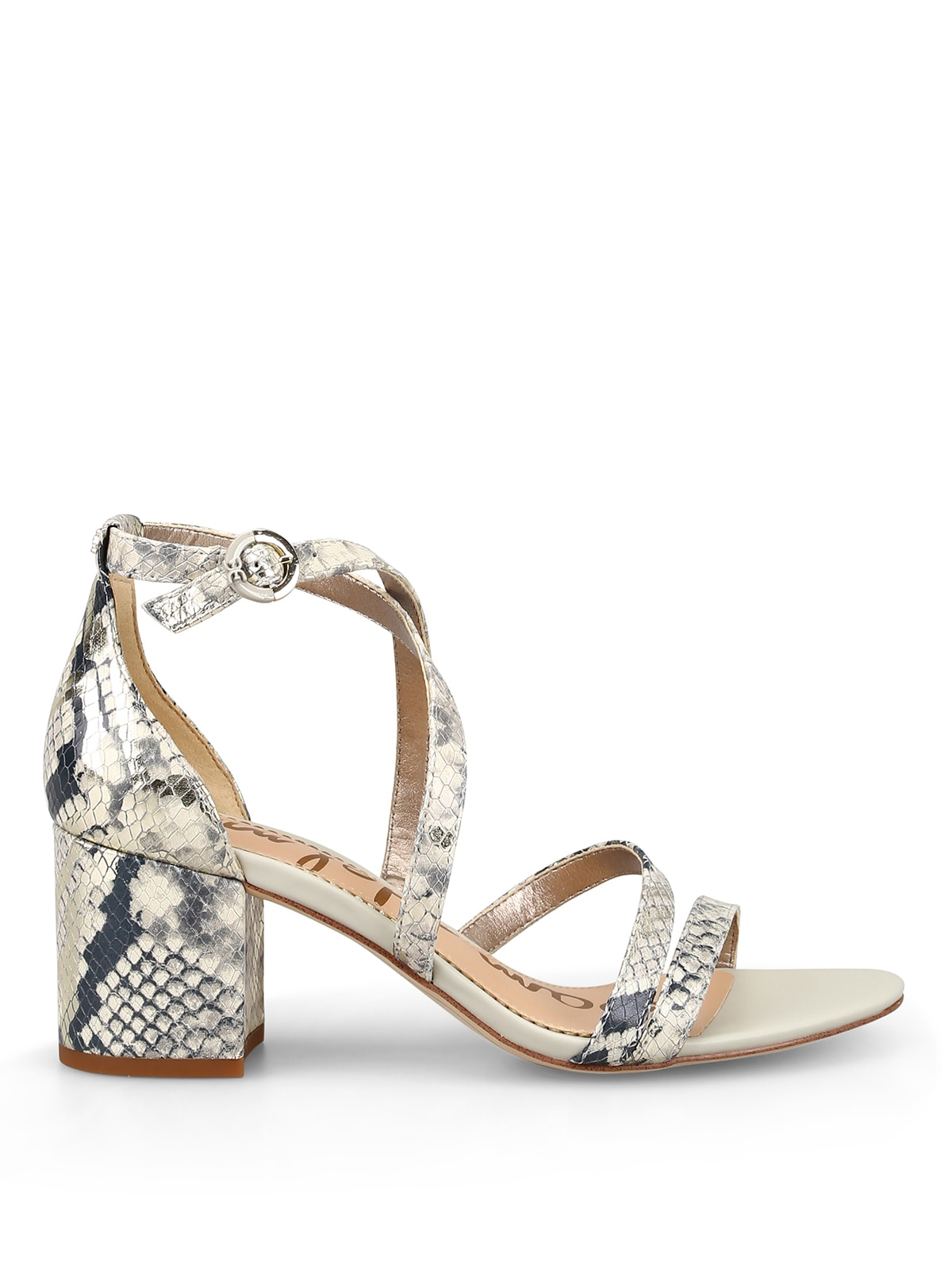 Buy Sam Edelman Shoes online, shop Sam Edelman shoes with free shipping