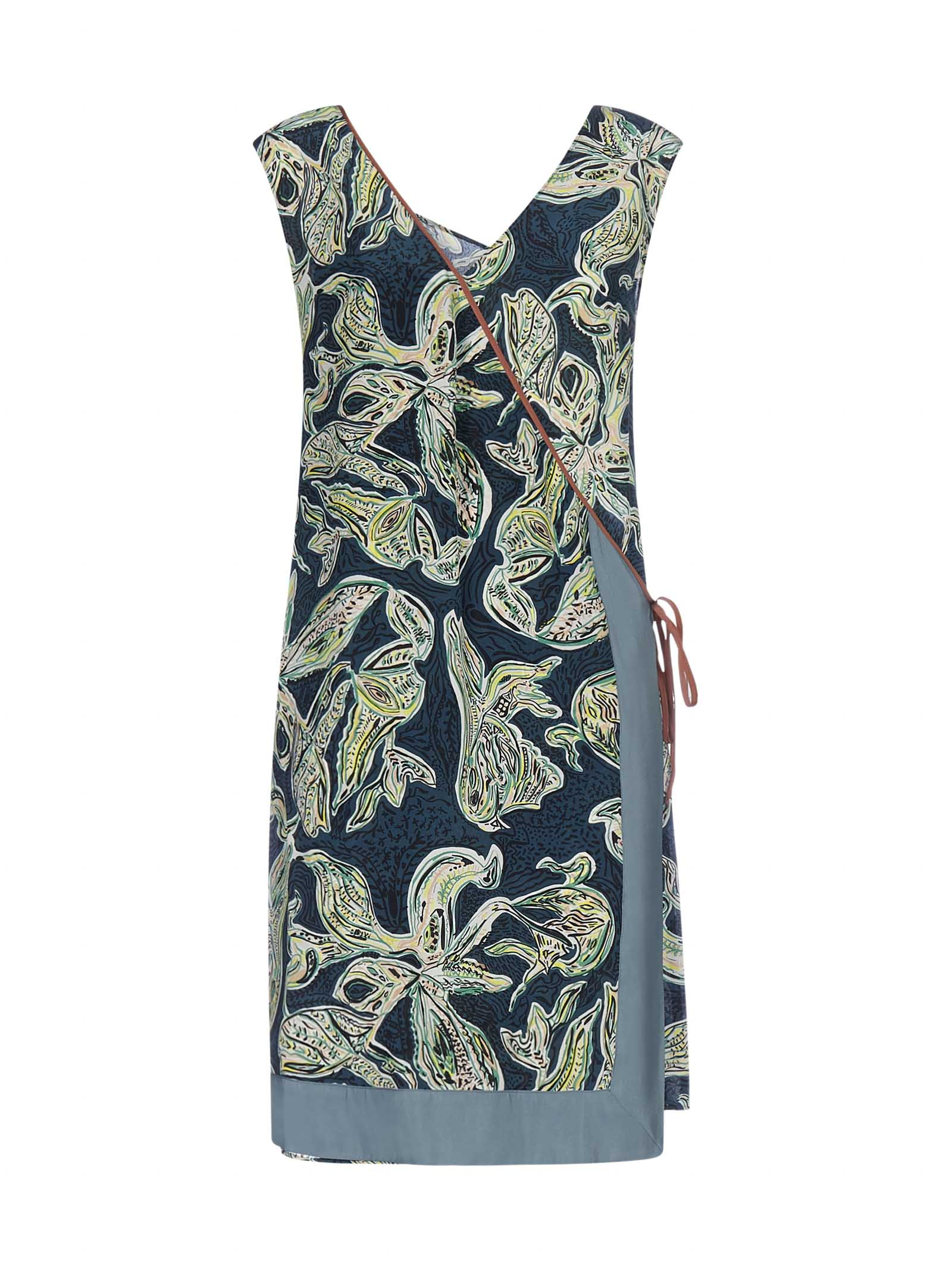Buy Alysi Dress online, shop Alysi with free shipping