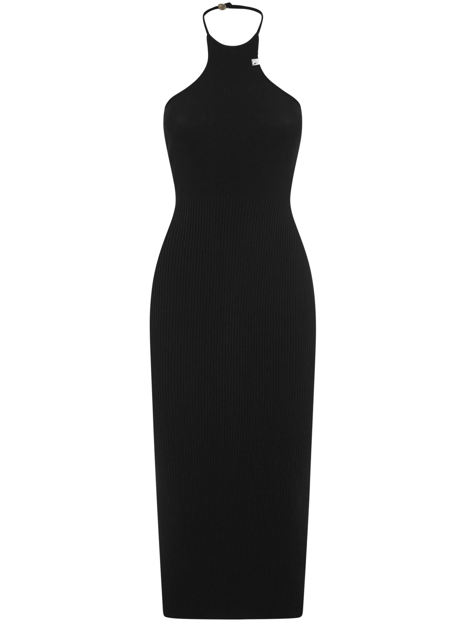 Buy 1017 ALYX 9SM Alyx Midi Dress online, shop 1017 ALYX 9SM with free shipping