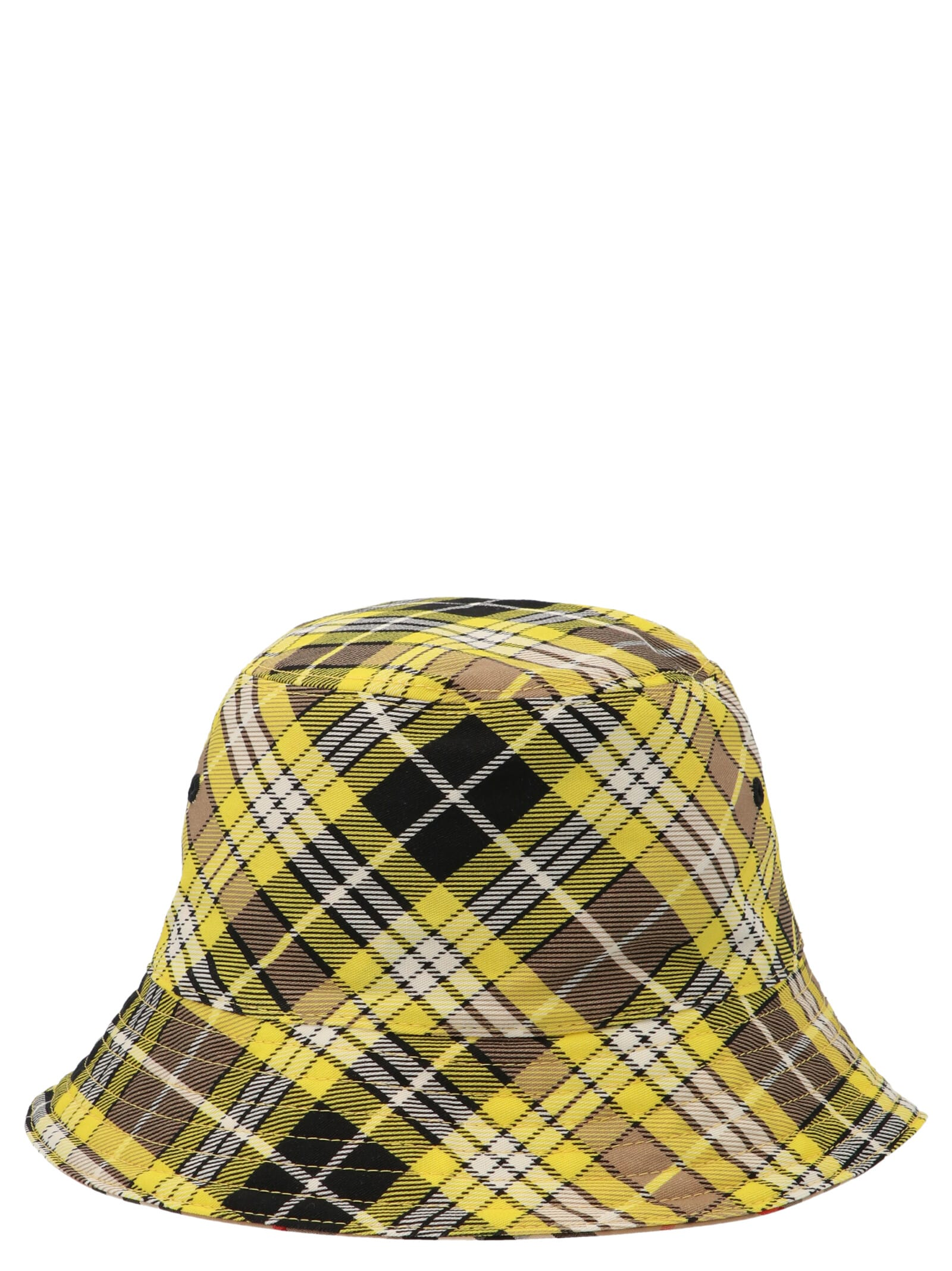 Burberry Hats BUCKET HAT