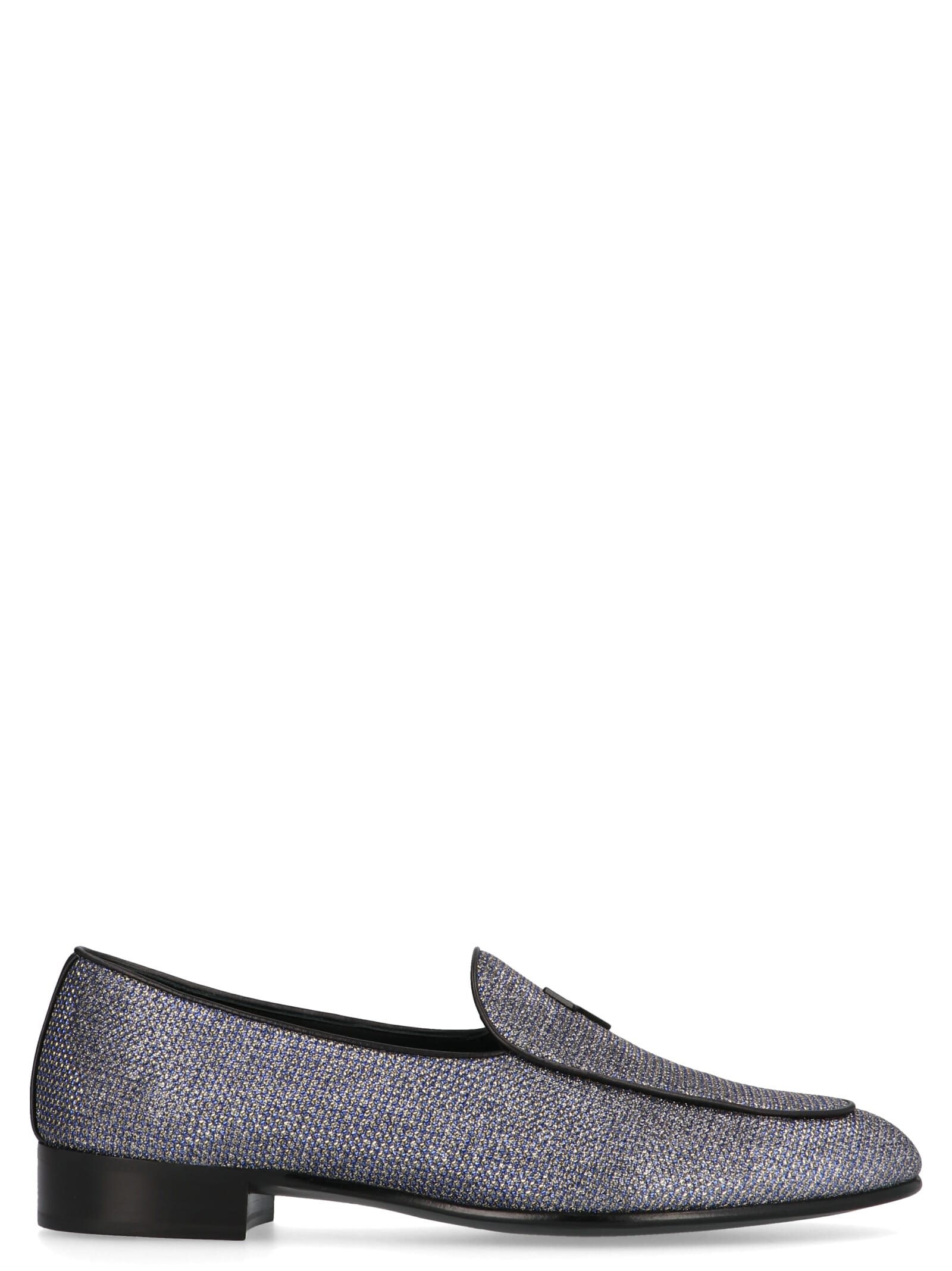 Giuseppe Zanotti cut Shoes