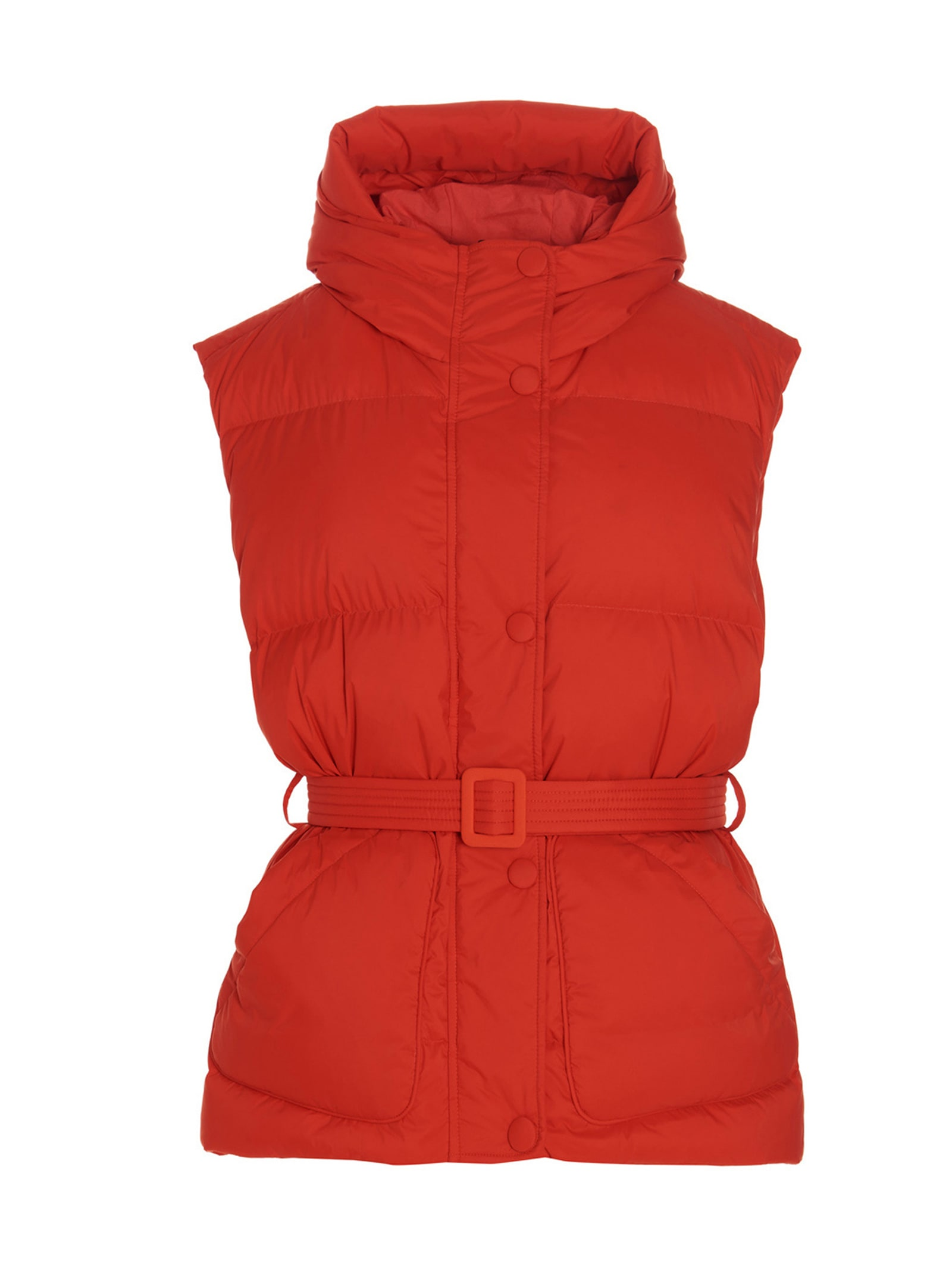 michlin Vest