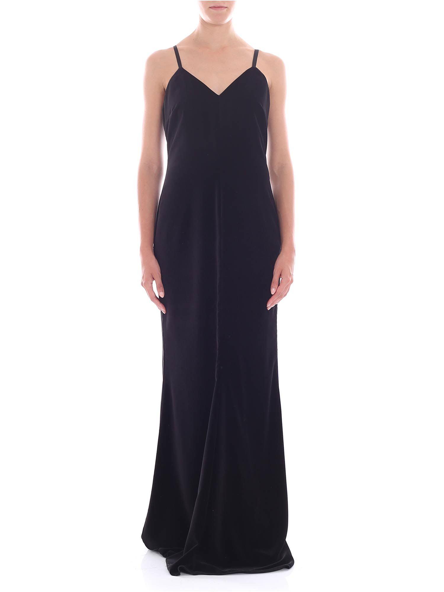 Max Mara - Caladio Dress