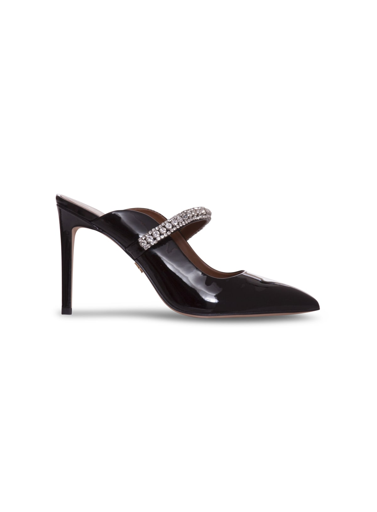 Kurt Geiger DUKE STILETTO MULES