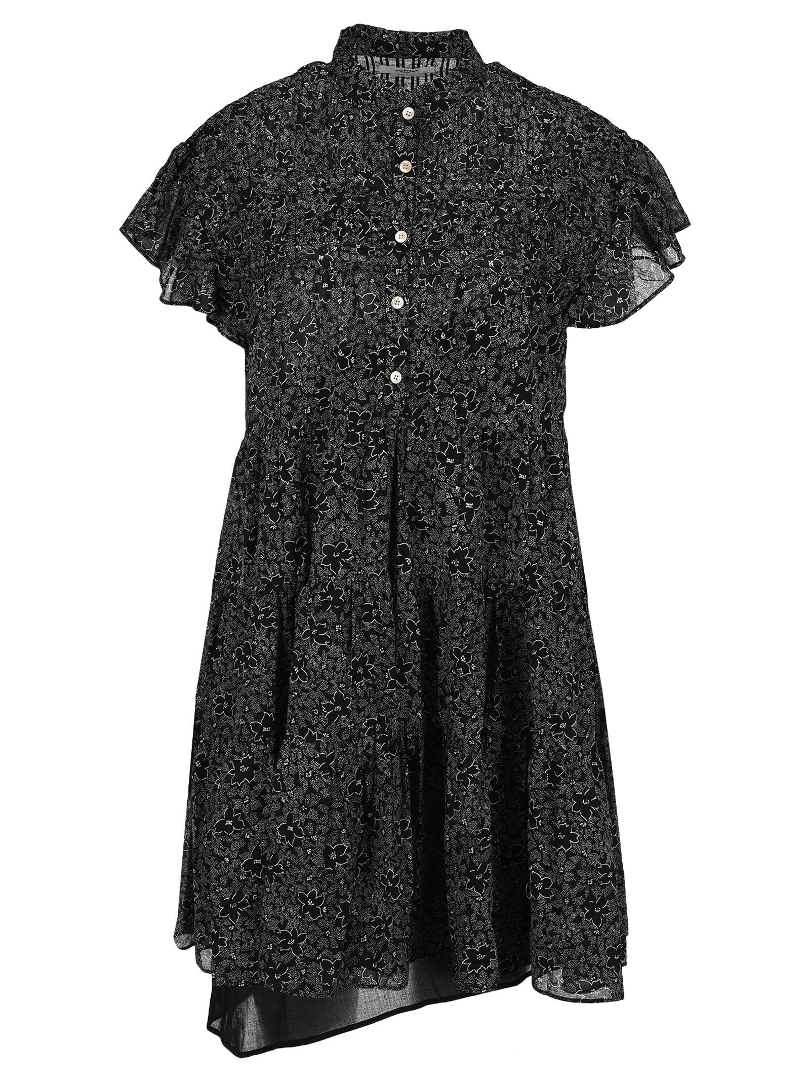 Im Etoile Lanikaye Dress