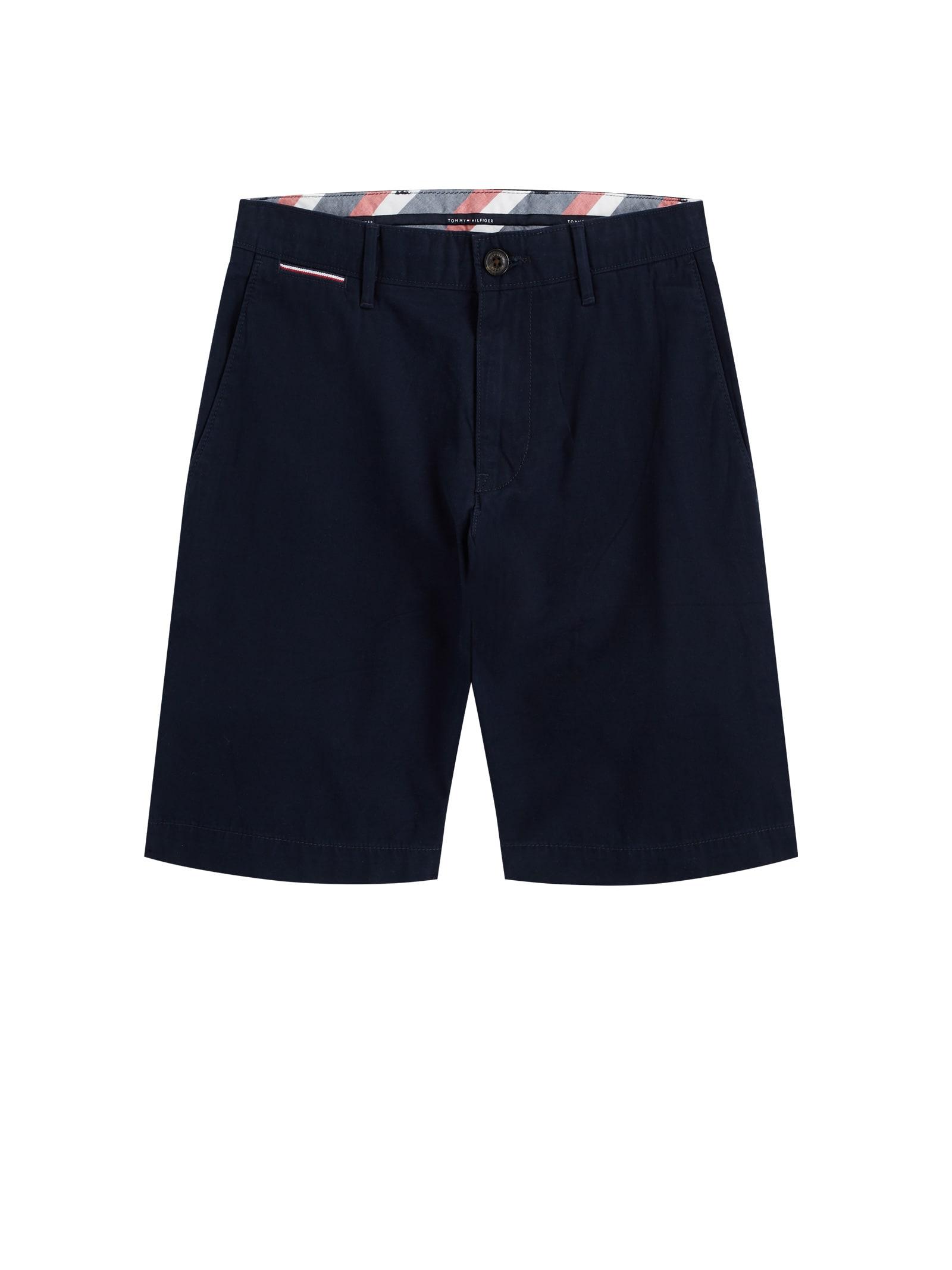 Tommy Hilfiger Tommy Hilfiger Blue Shorts