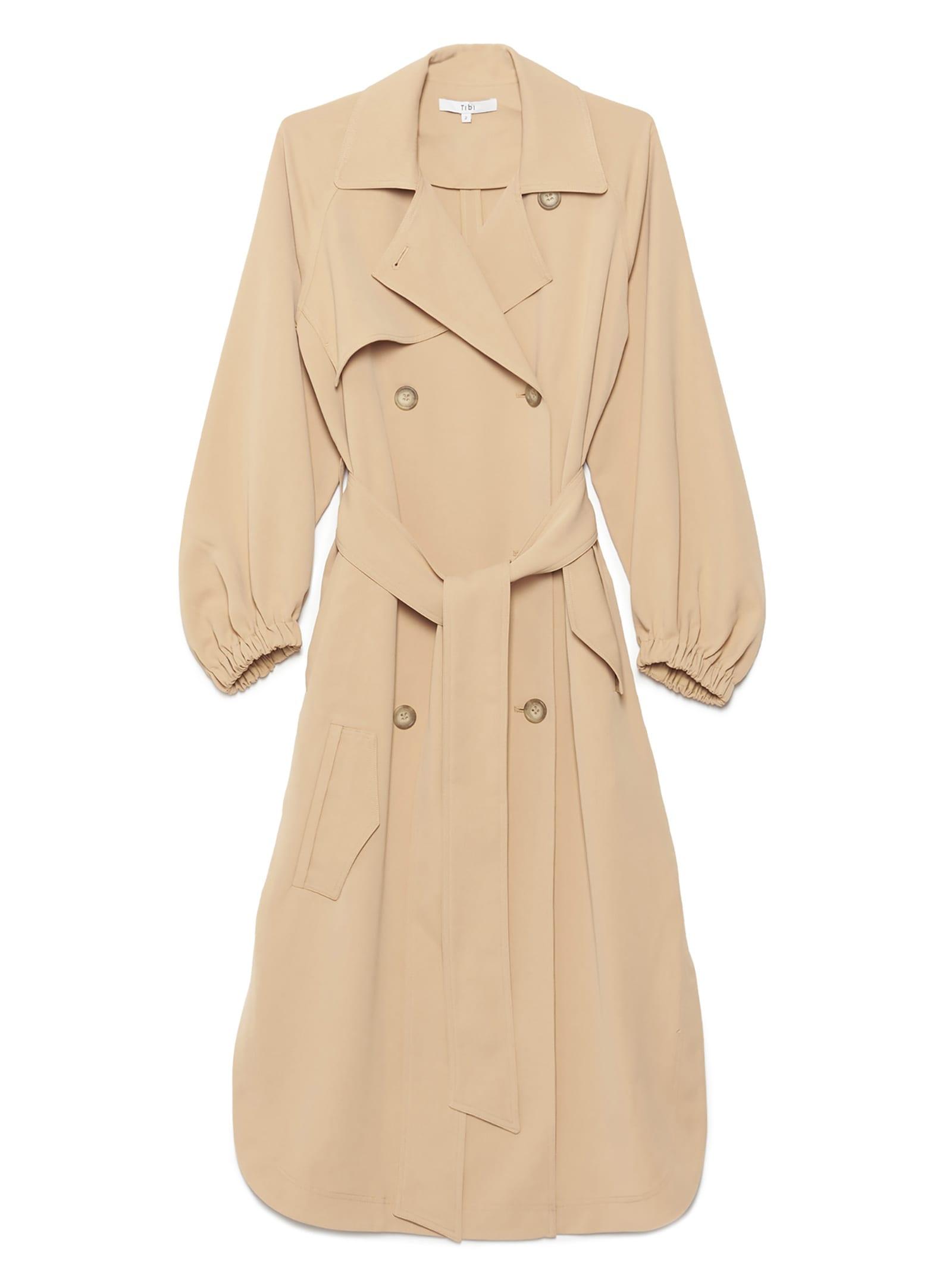 Photo of  Tibi Dress- shop Tibi Dresses online sales