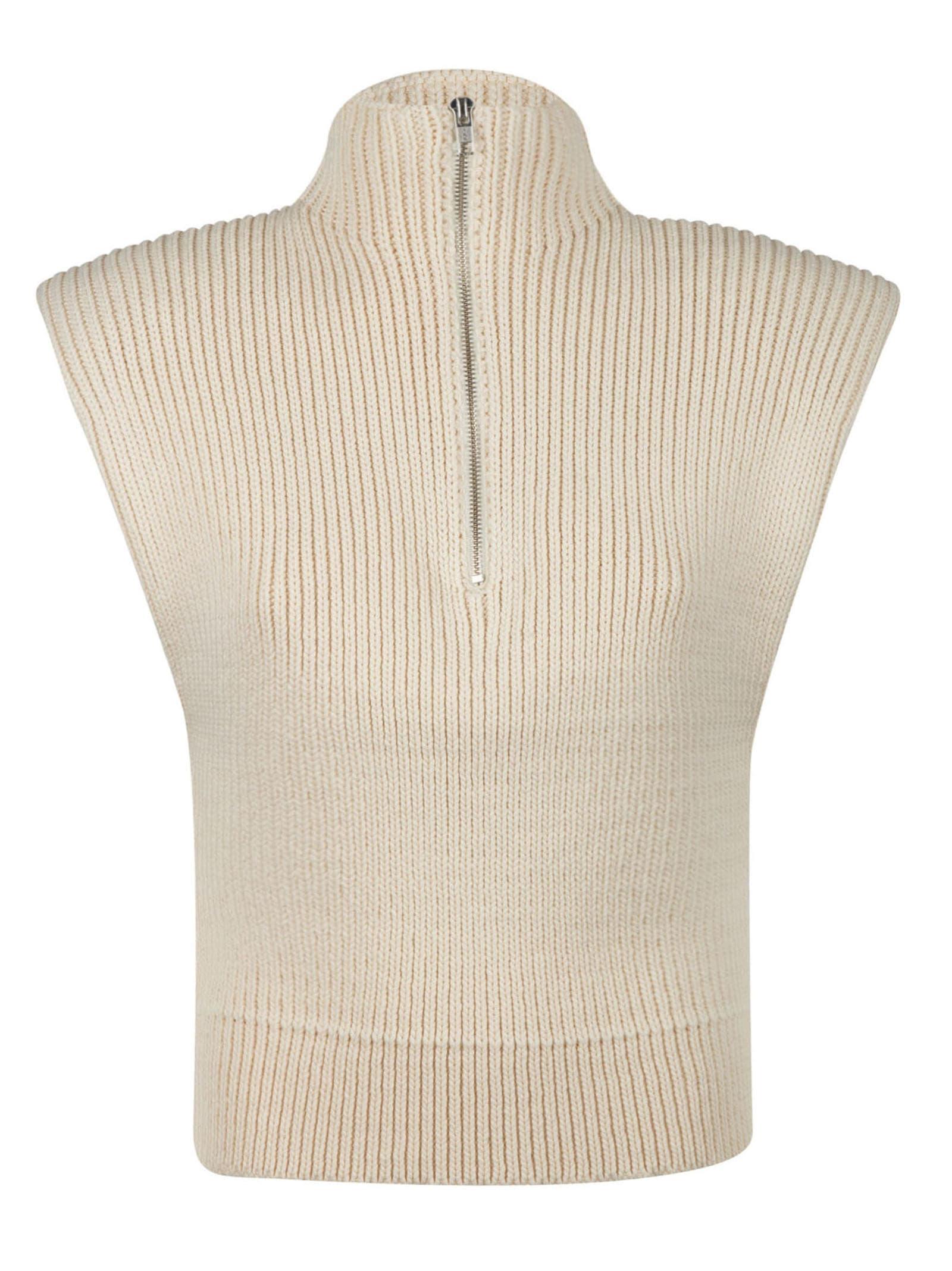 Ghita Sweater