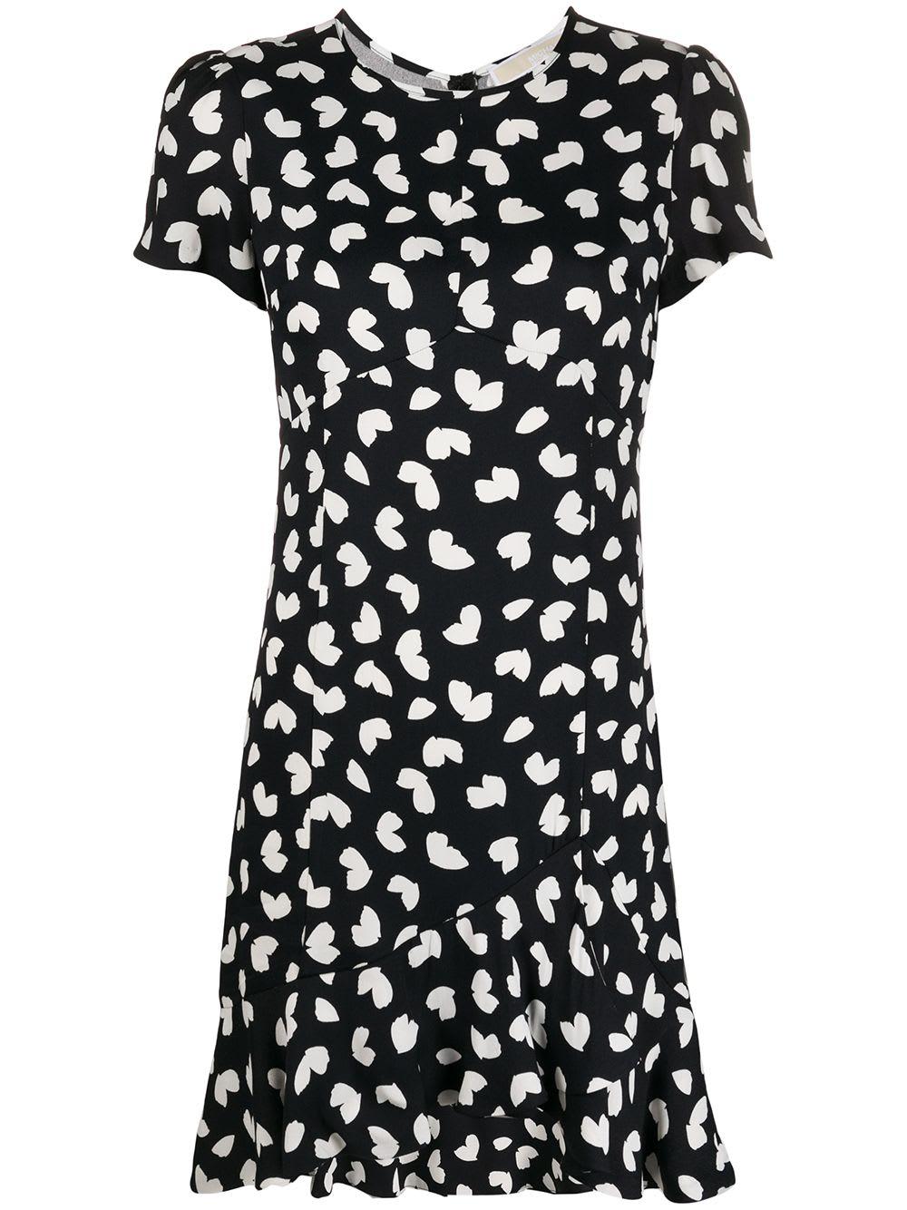 Buy Michael Kors fancy dress. Short dress online, shop Michael Kors with free shipping