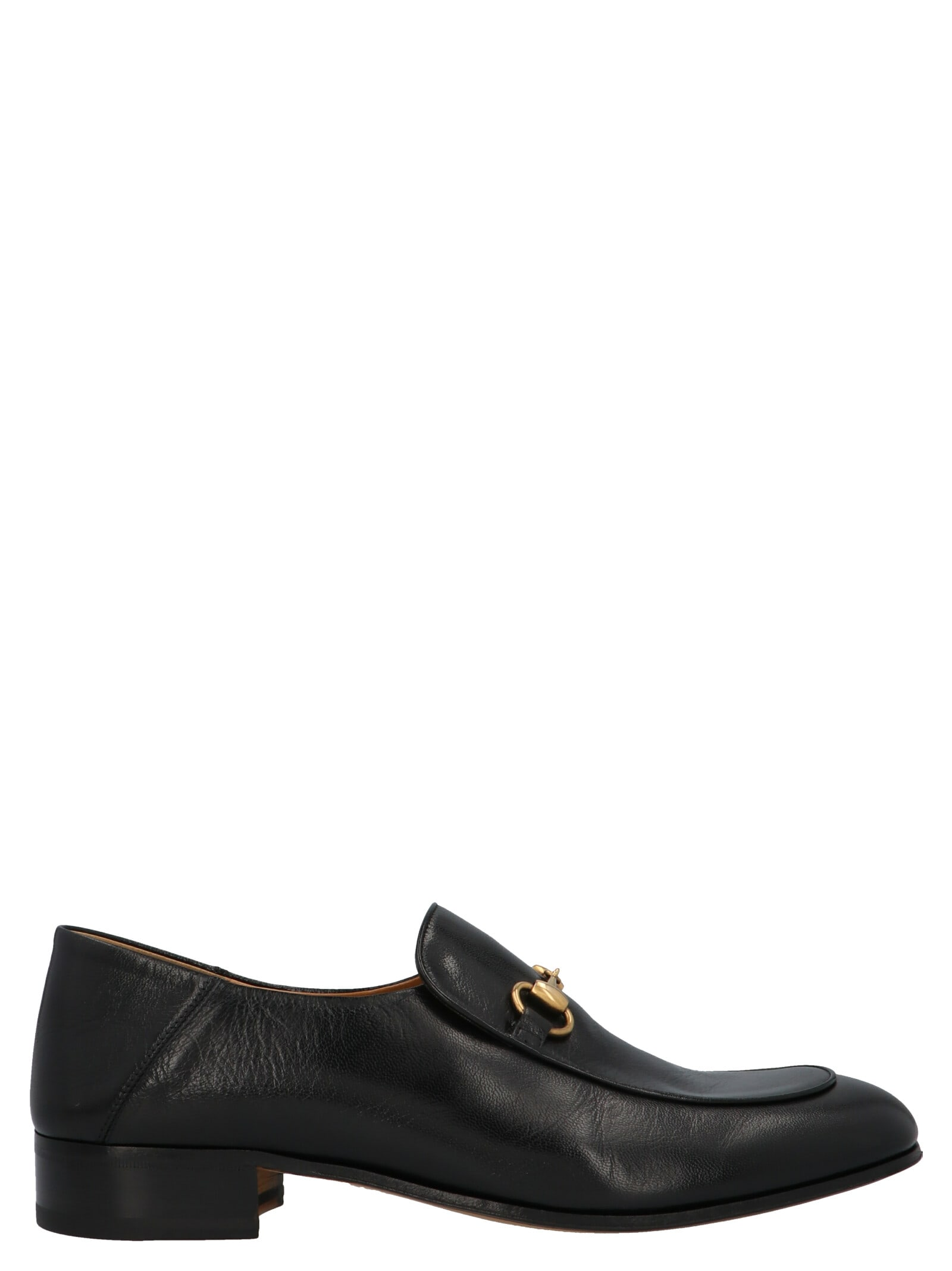 Gucci mister Shoes