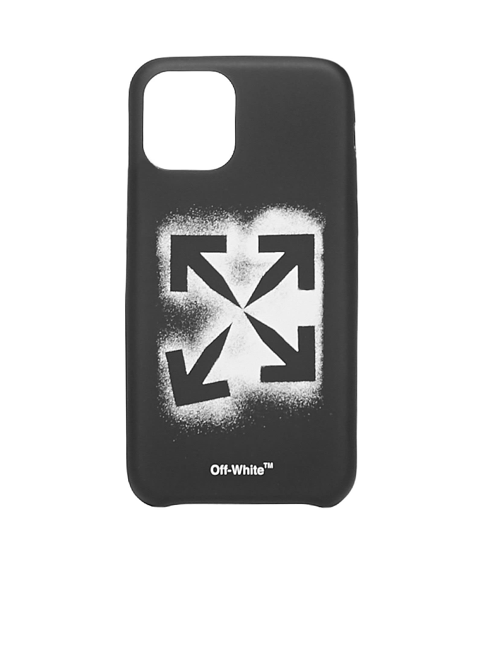 Off-White Hi-Tech Accessory