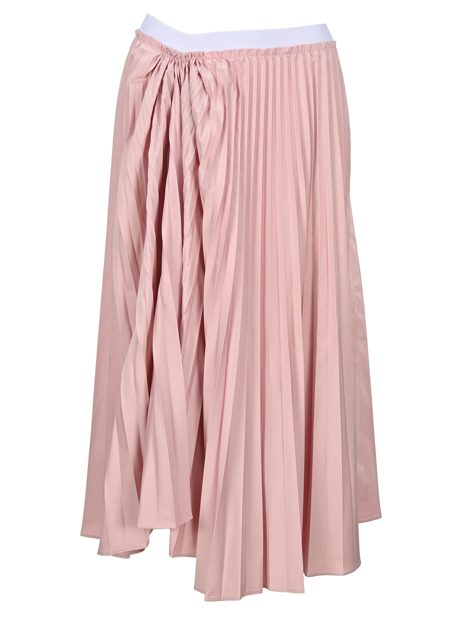Marni PLEATED SKIRT