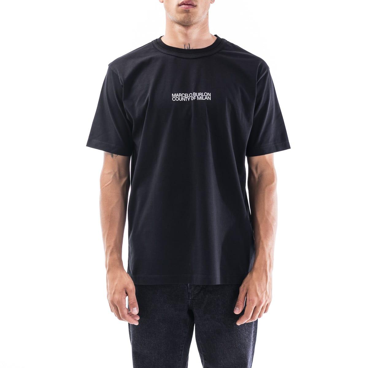 Marselo Burlon T-shirt