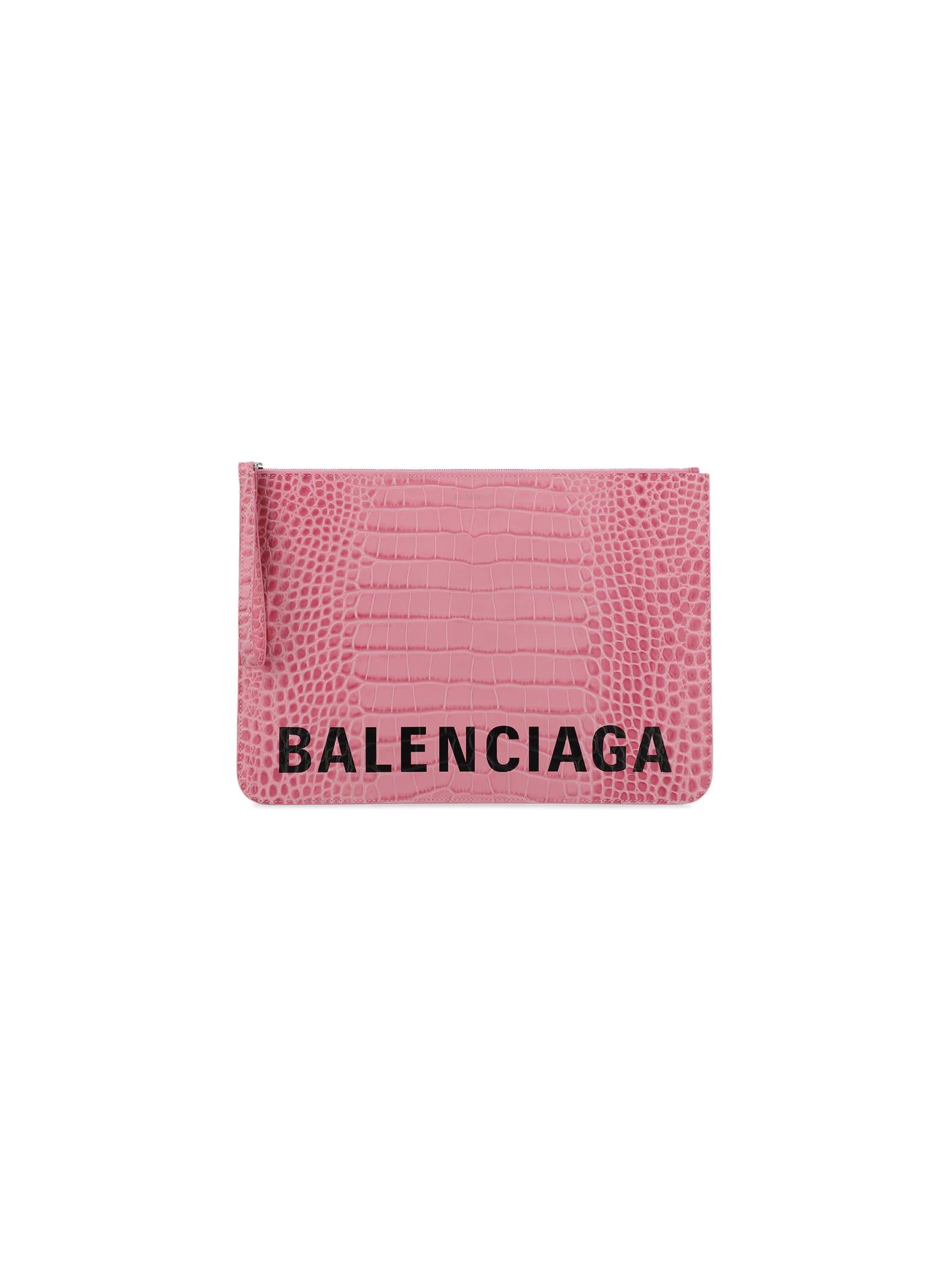 Balenciaga Pouches POUCH