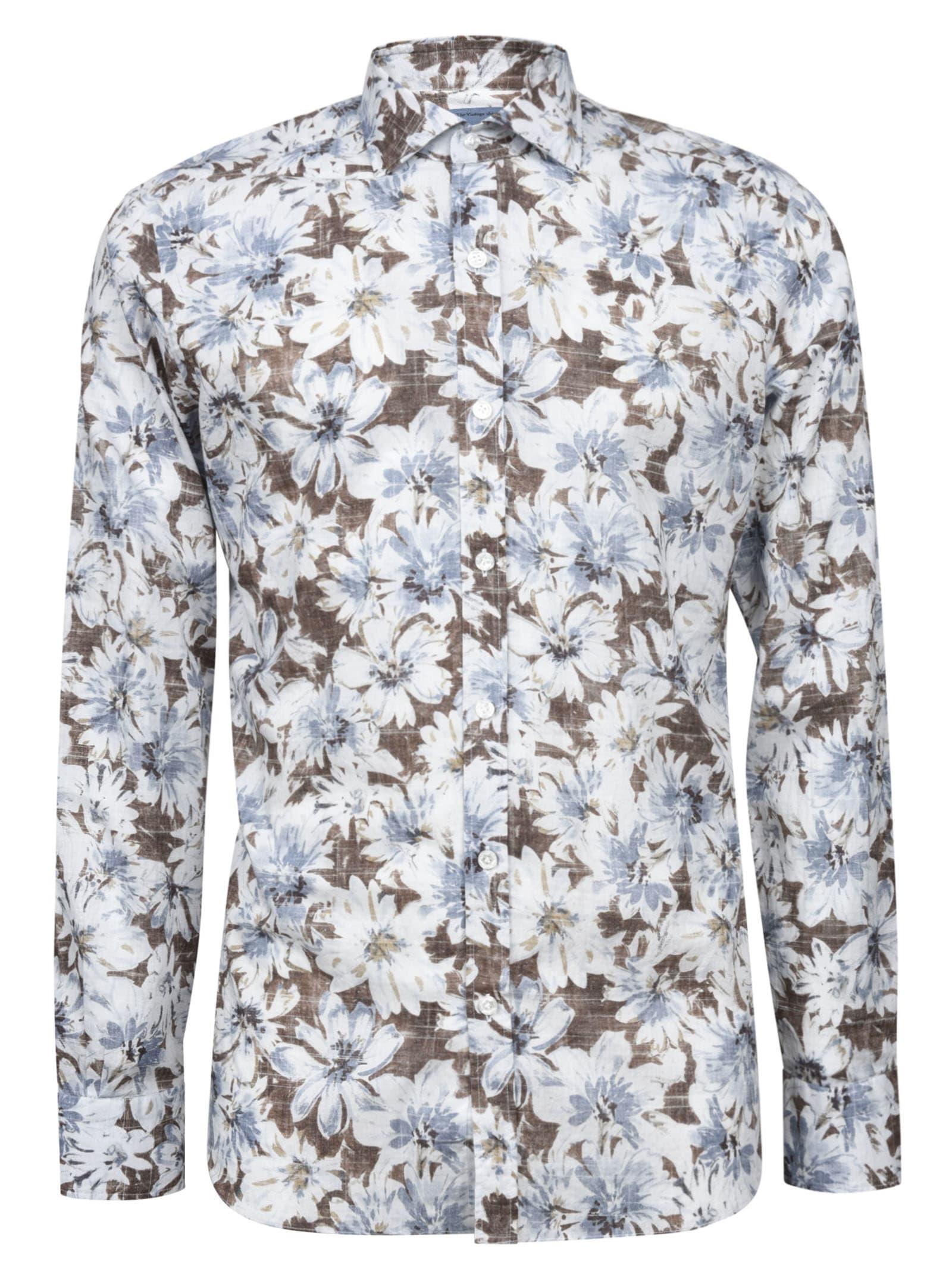 Dandylife Fiore Shirt