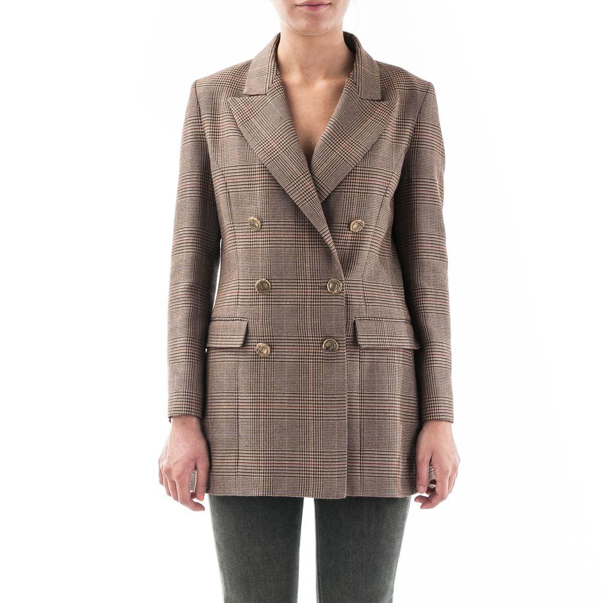 Lautre Chose Jacket