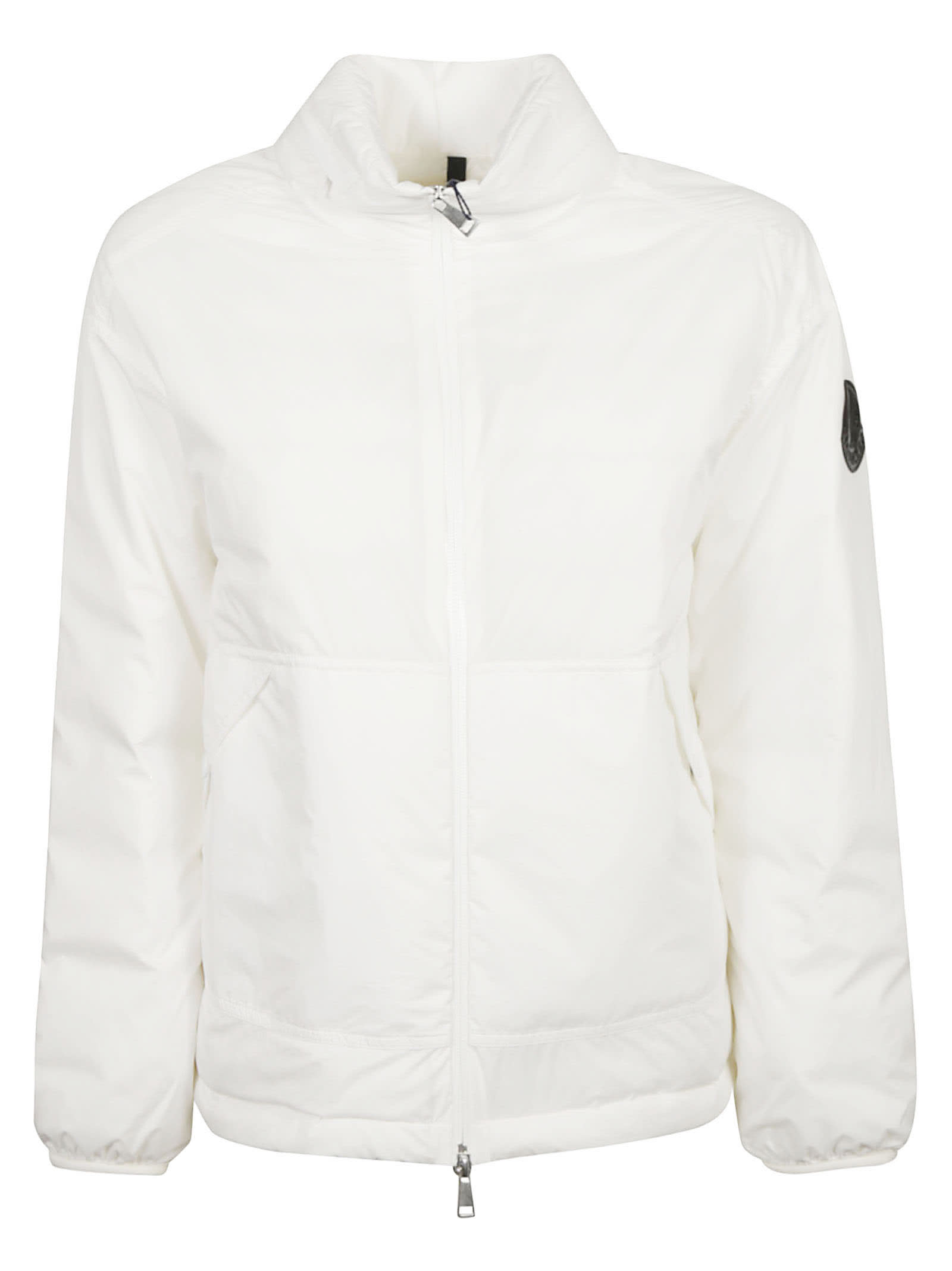 Moncler MENCHIB PADDED JACKET