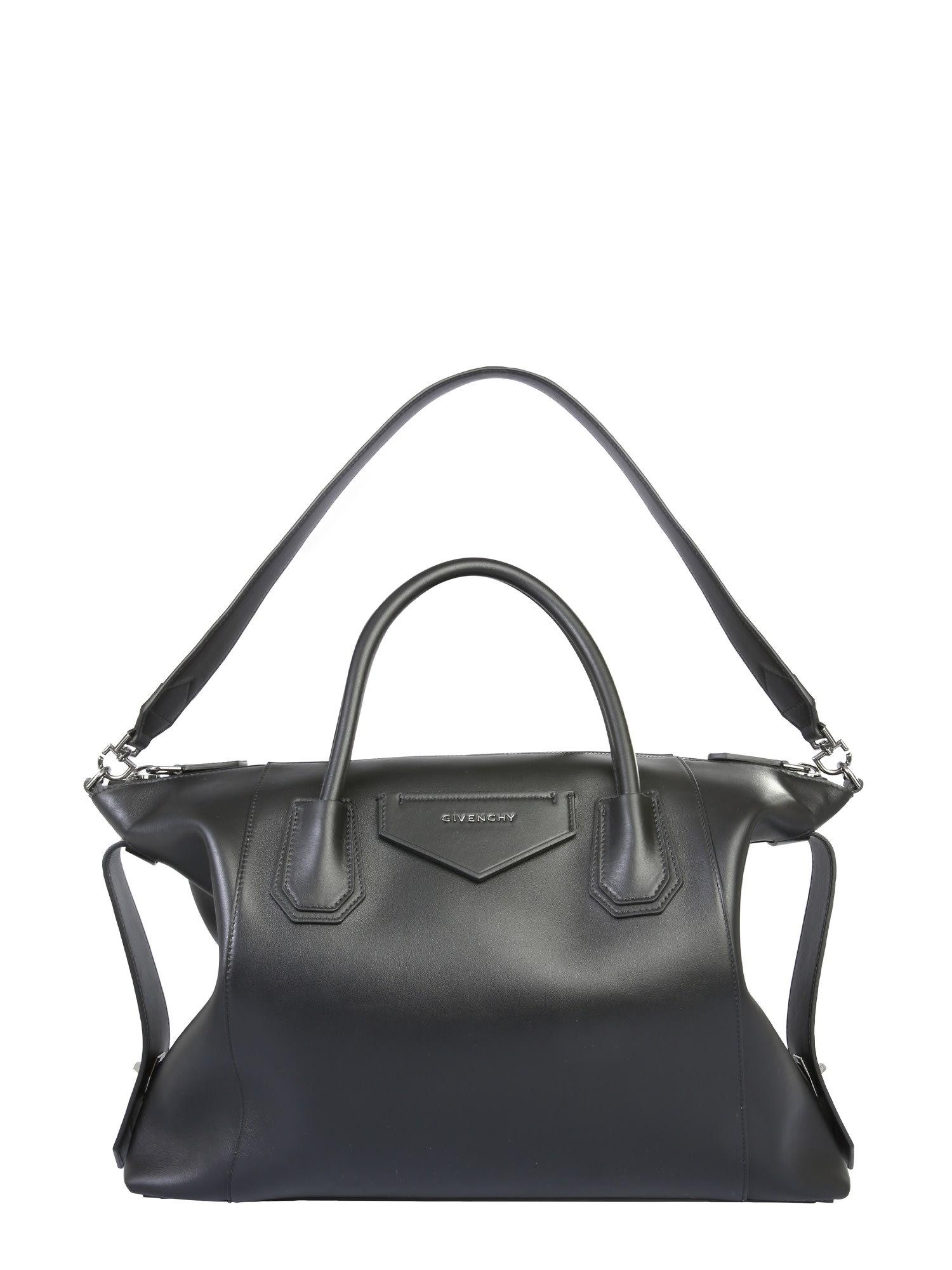 Givenchy Soft Antigona Bag