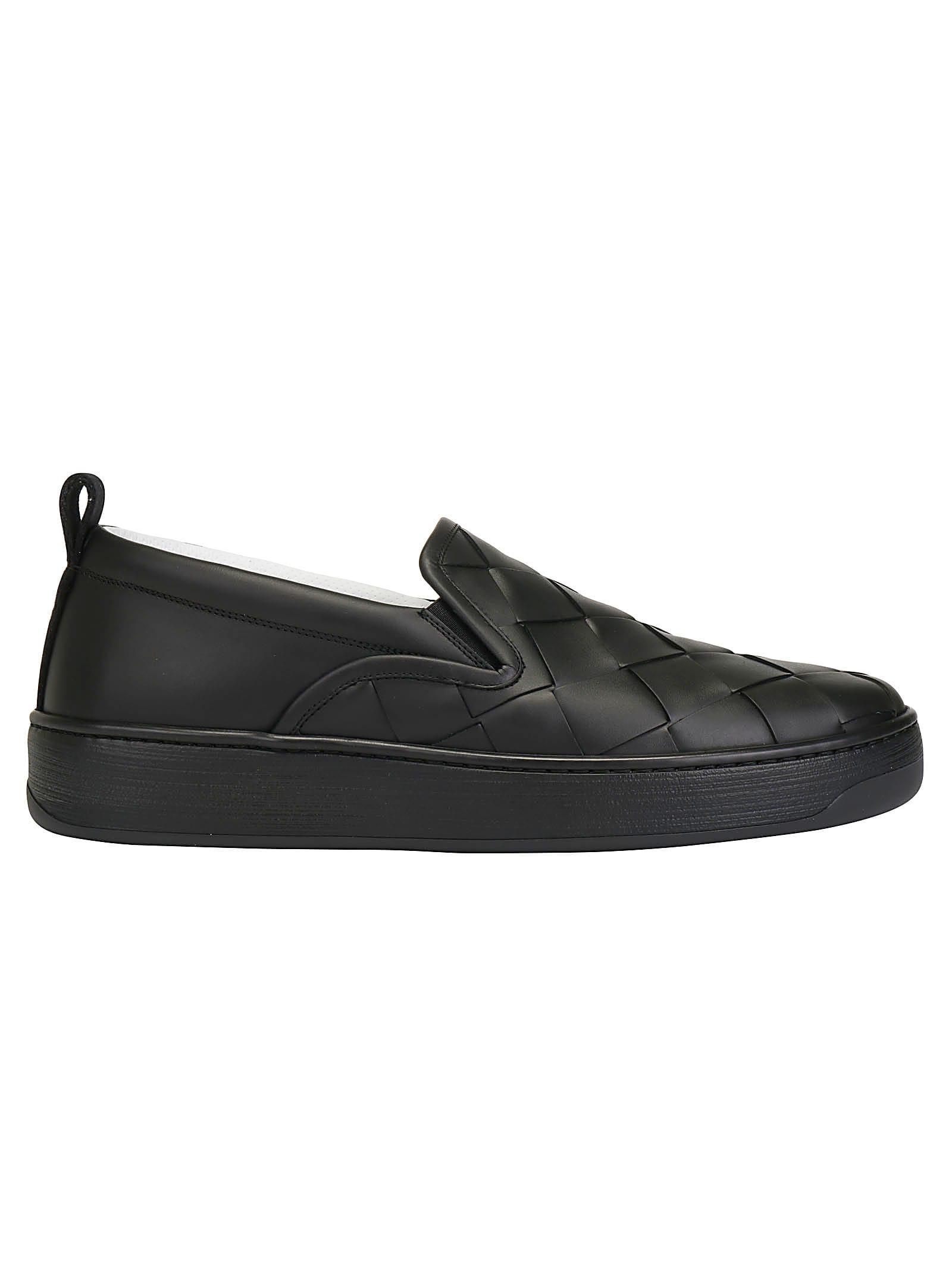 Bottega Veneta Sneakers SLIP ON SNEAKERS