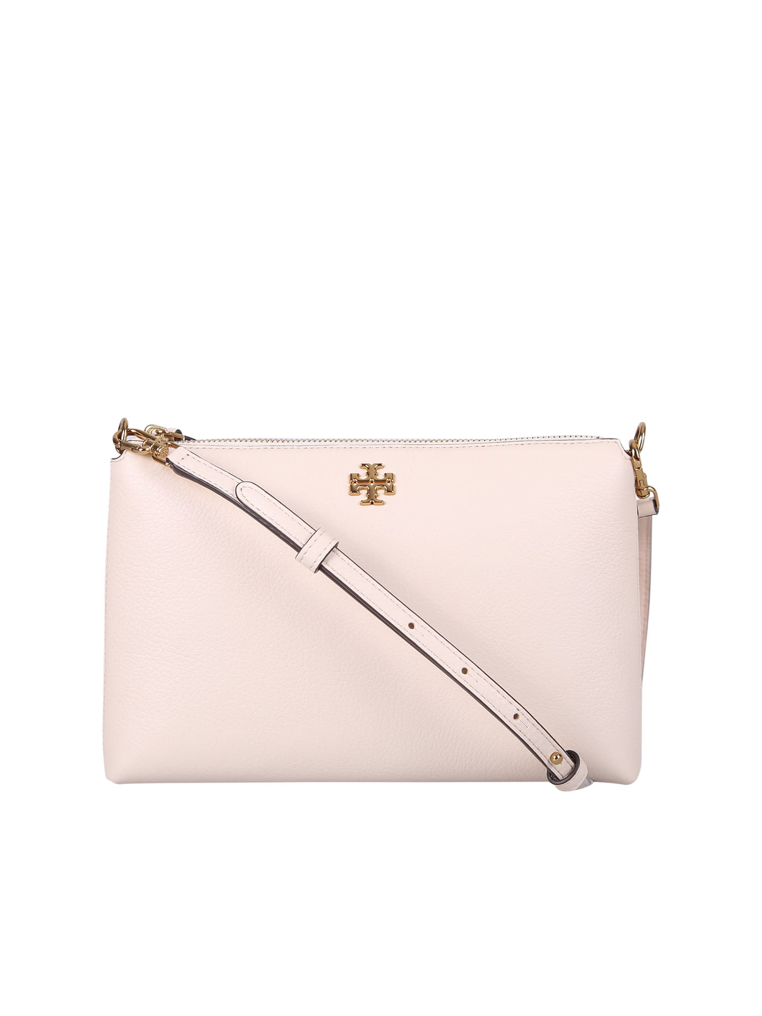 Tory Burch Kita Bag