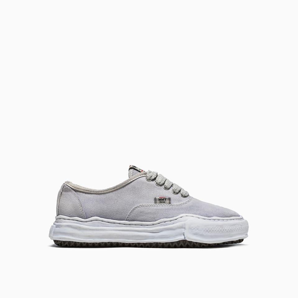 Mihara Yasuhiro Baker Sneakers A06fw718