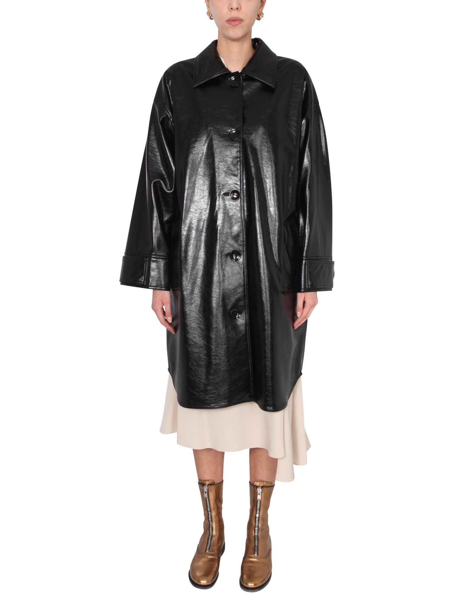 Stand Studio KALI COAT