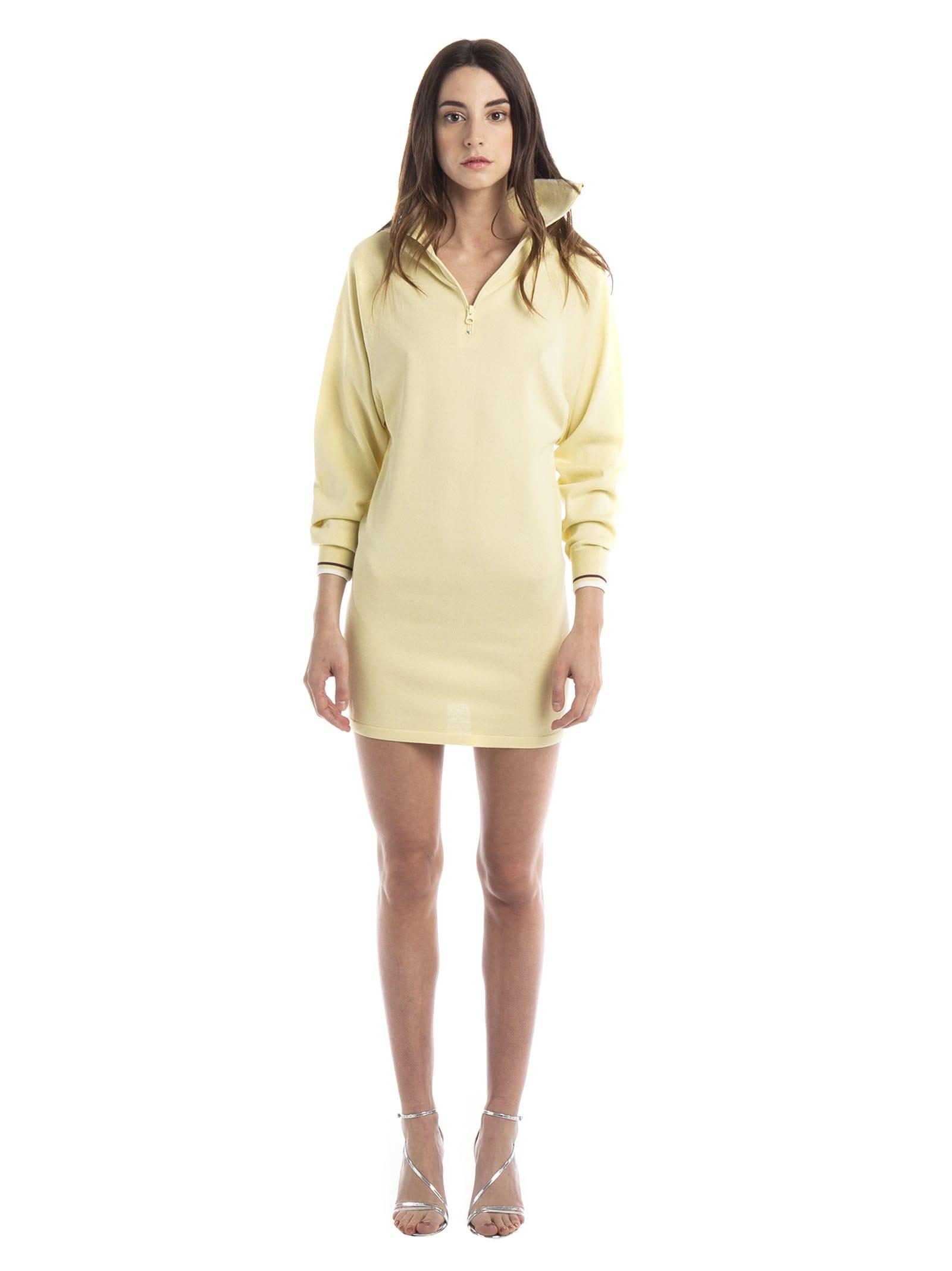 Photo of  Isabel Marant Étoile Dita Dress- shop Isabel Marant Étoile  online sales