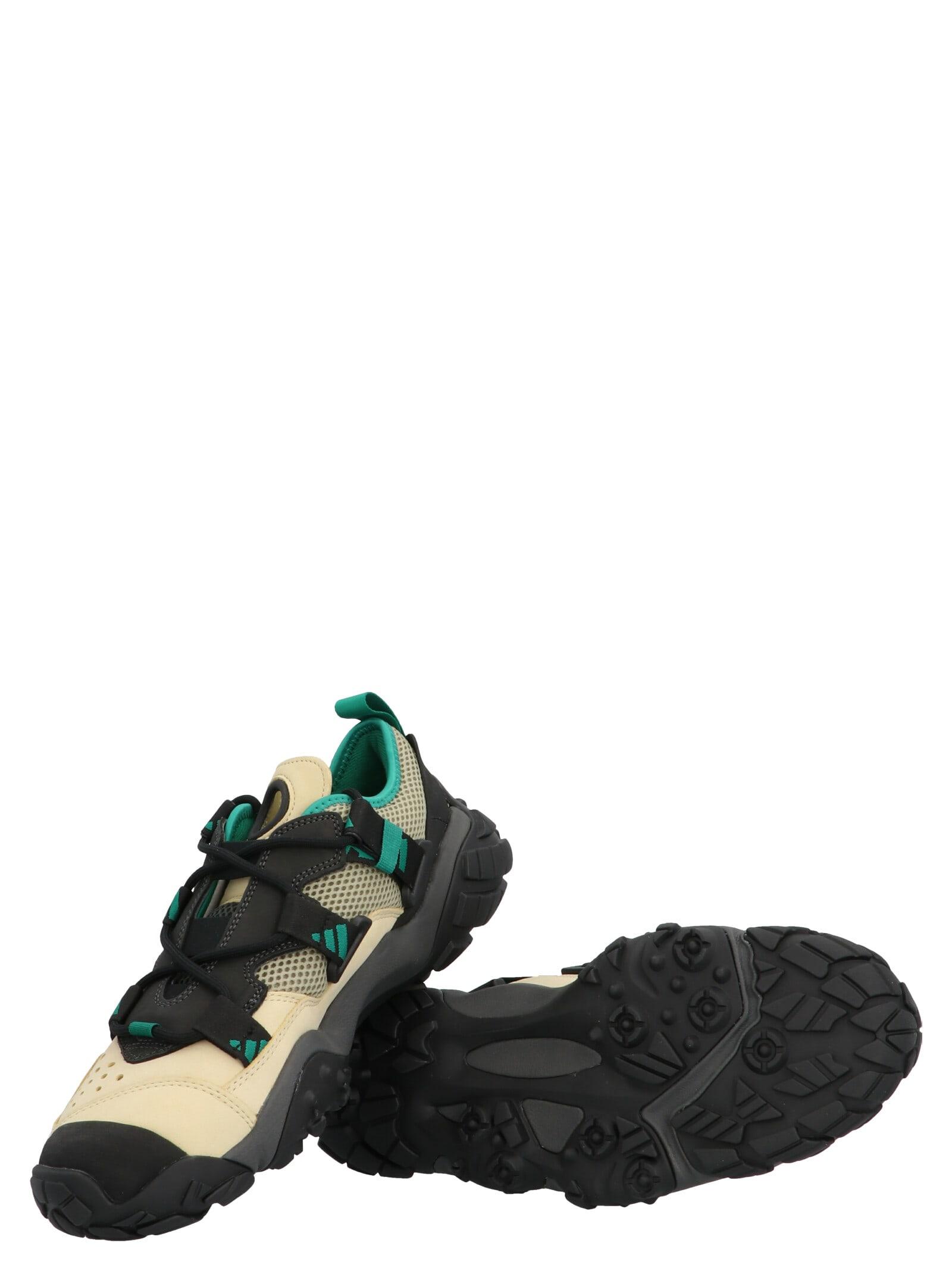 Adidas Originals fywxta Shoes