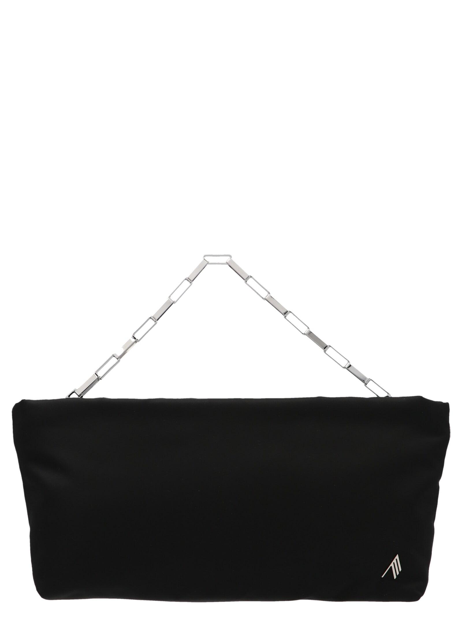 Attico Bags WYNONA BAG