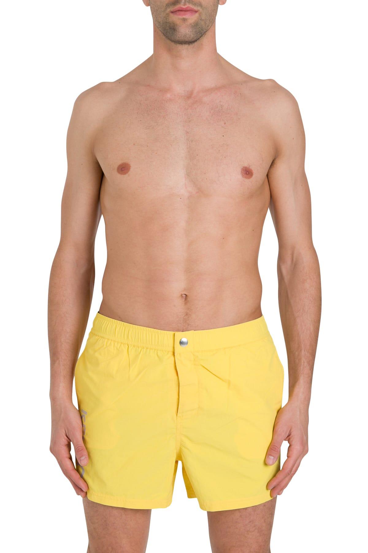 Kenzo Swimsuit Shorts