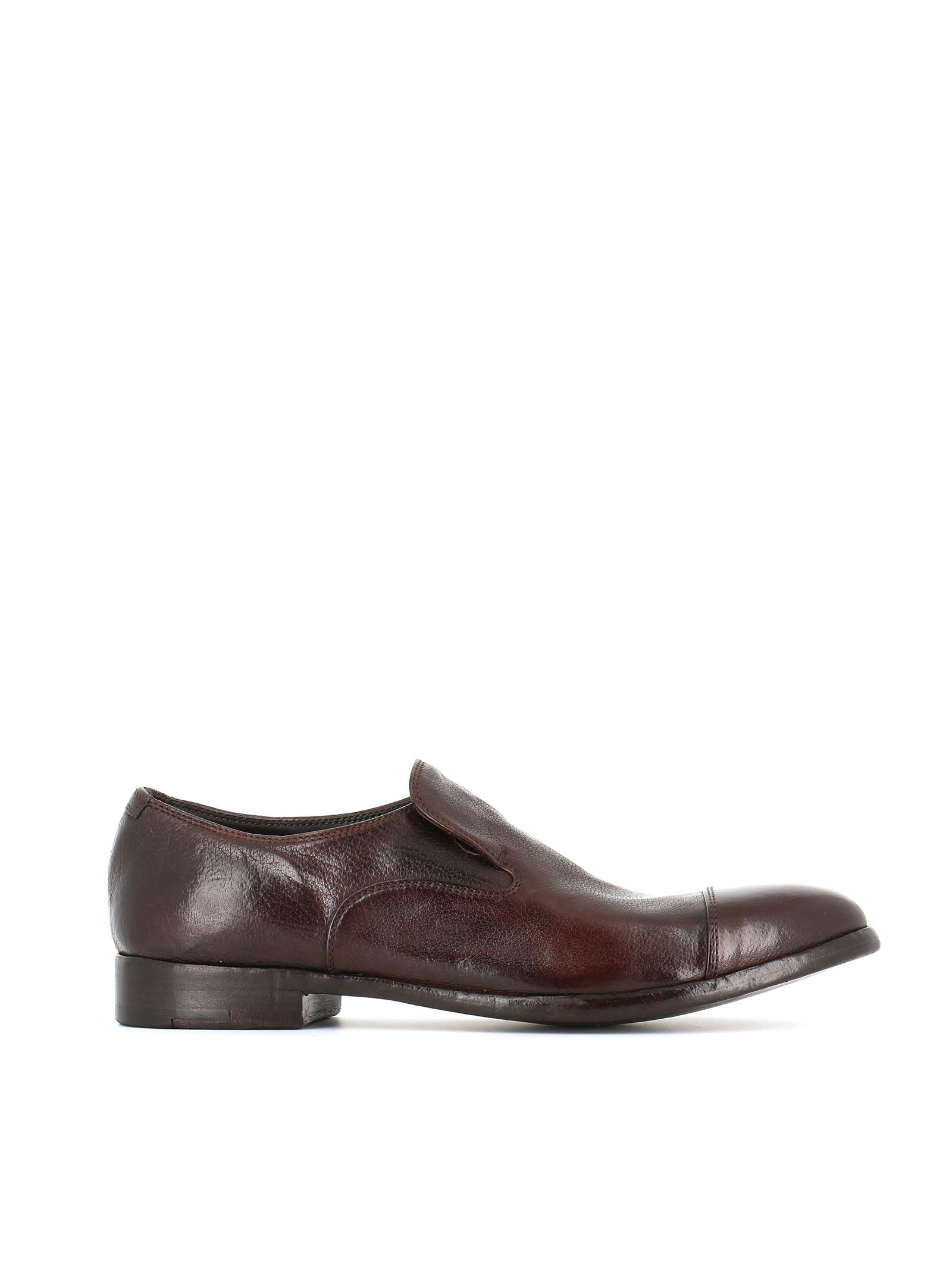 Alberto Fasciani Slippers queen 3900