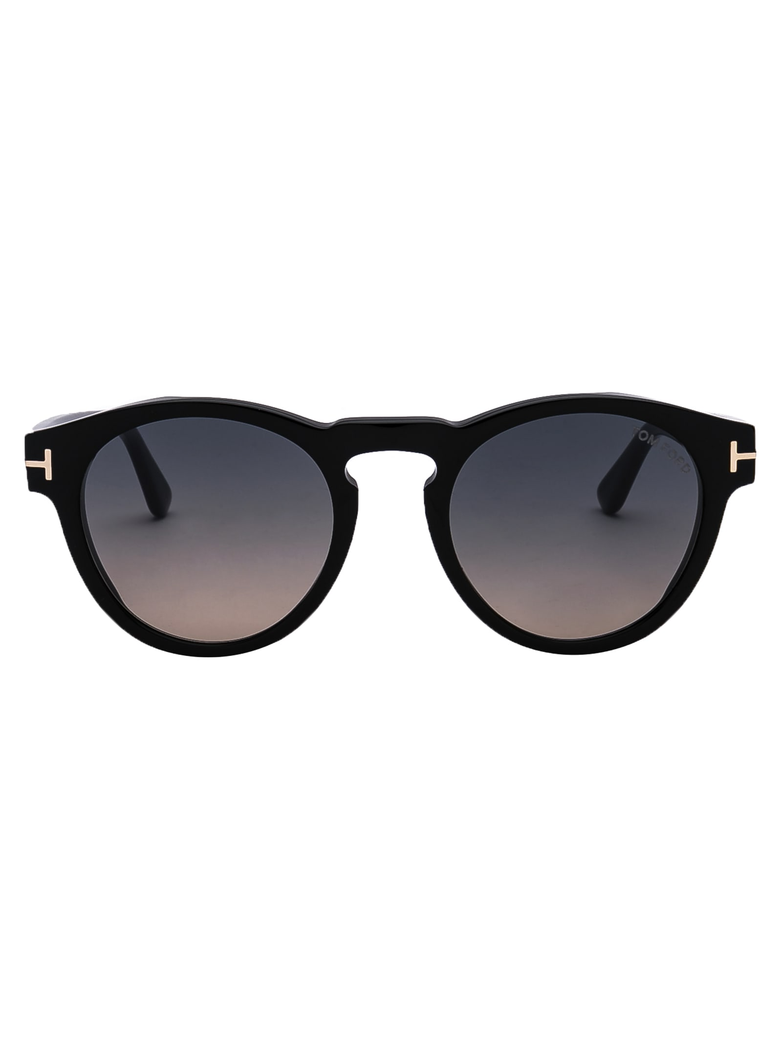 Tom Ford Sunglasses SUNGLASSES
