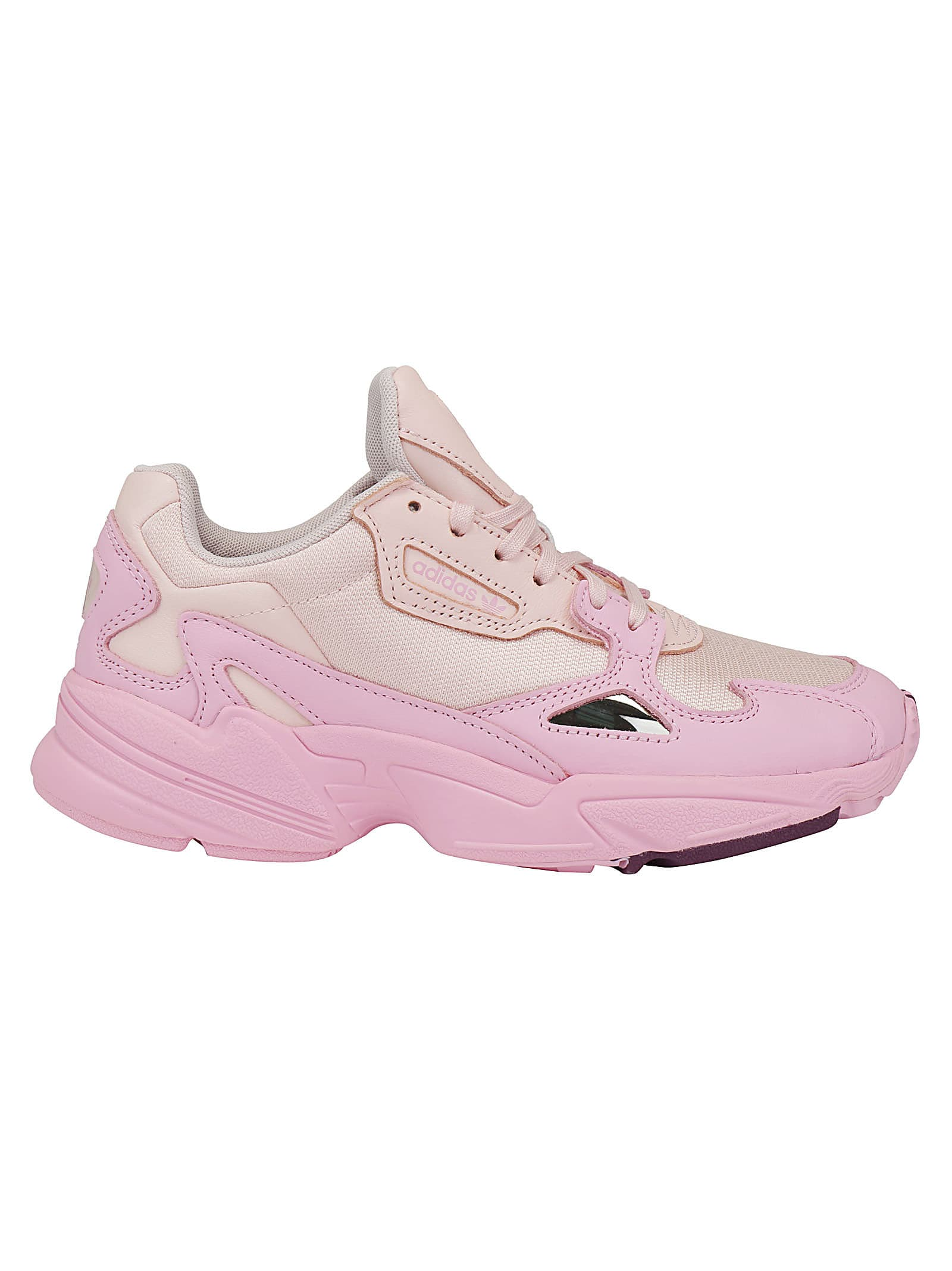 reasonable price price reduced later Adidas Falcon Sneakers