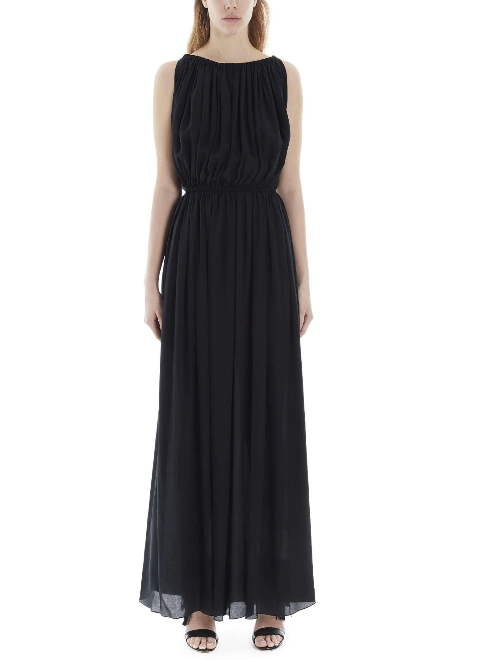Buy Gianluca Capannolo virna Dress online, shop Gianluca Capannolo with free shipping