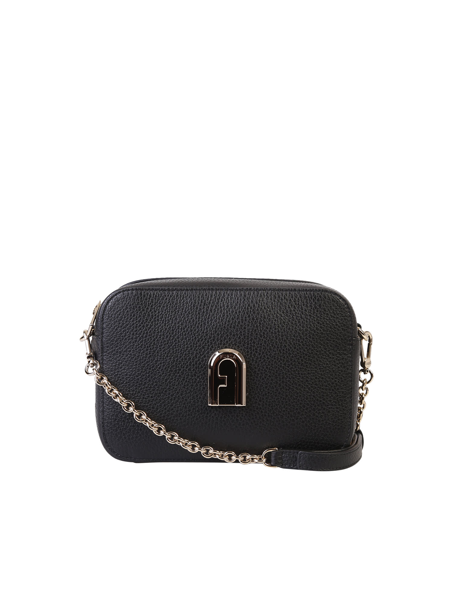 Furla Camera Bag