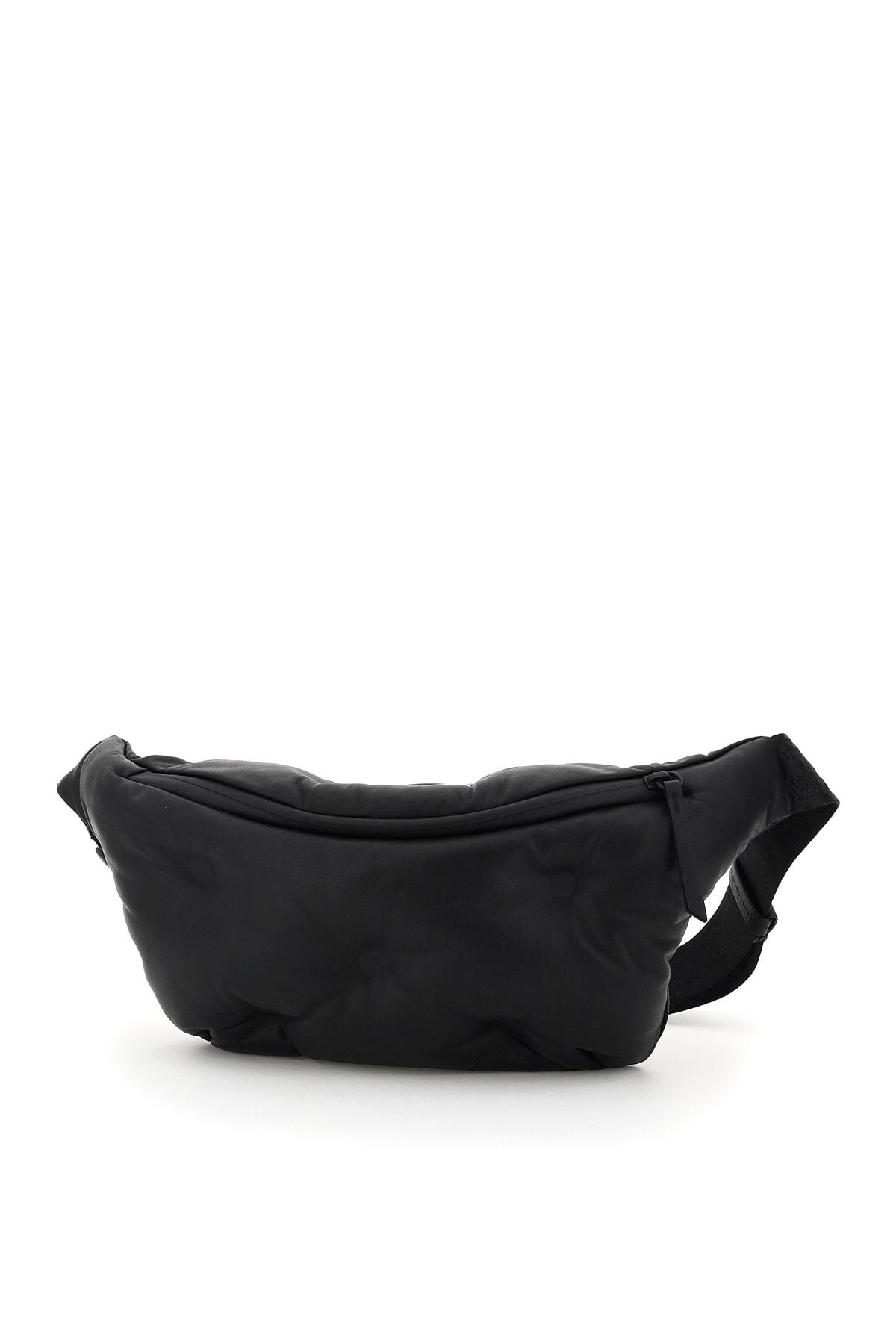 Maison Margiela Glam Slam Leather Beltpack