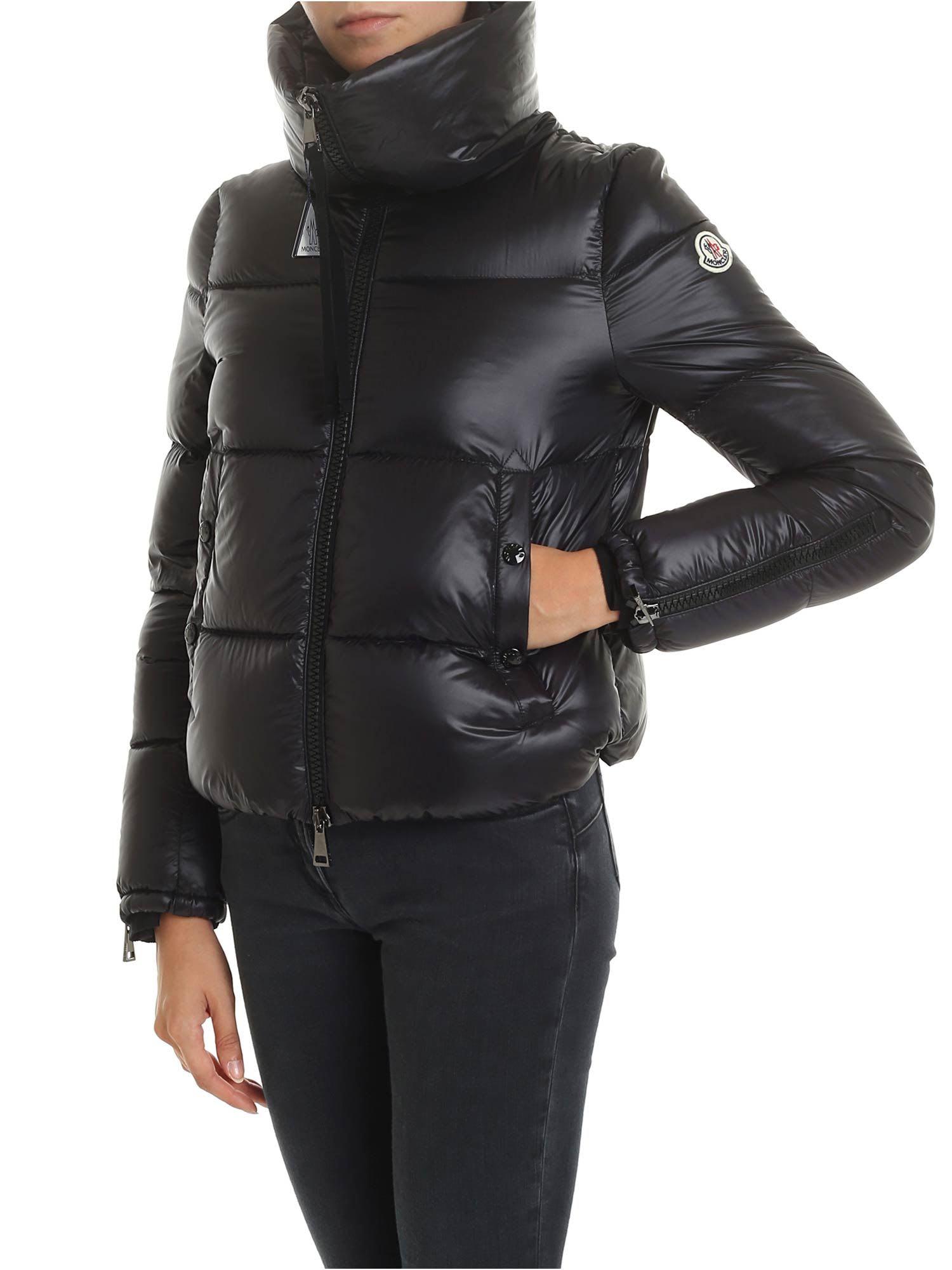 b4378951a Moncler - Bandama Down Jacket