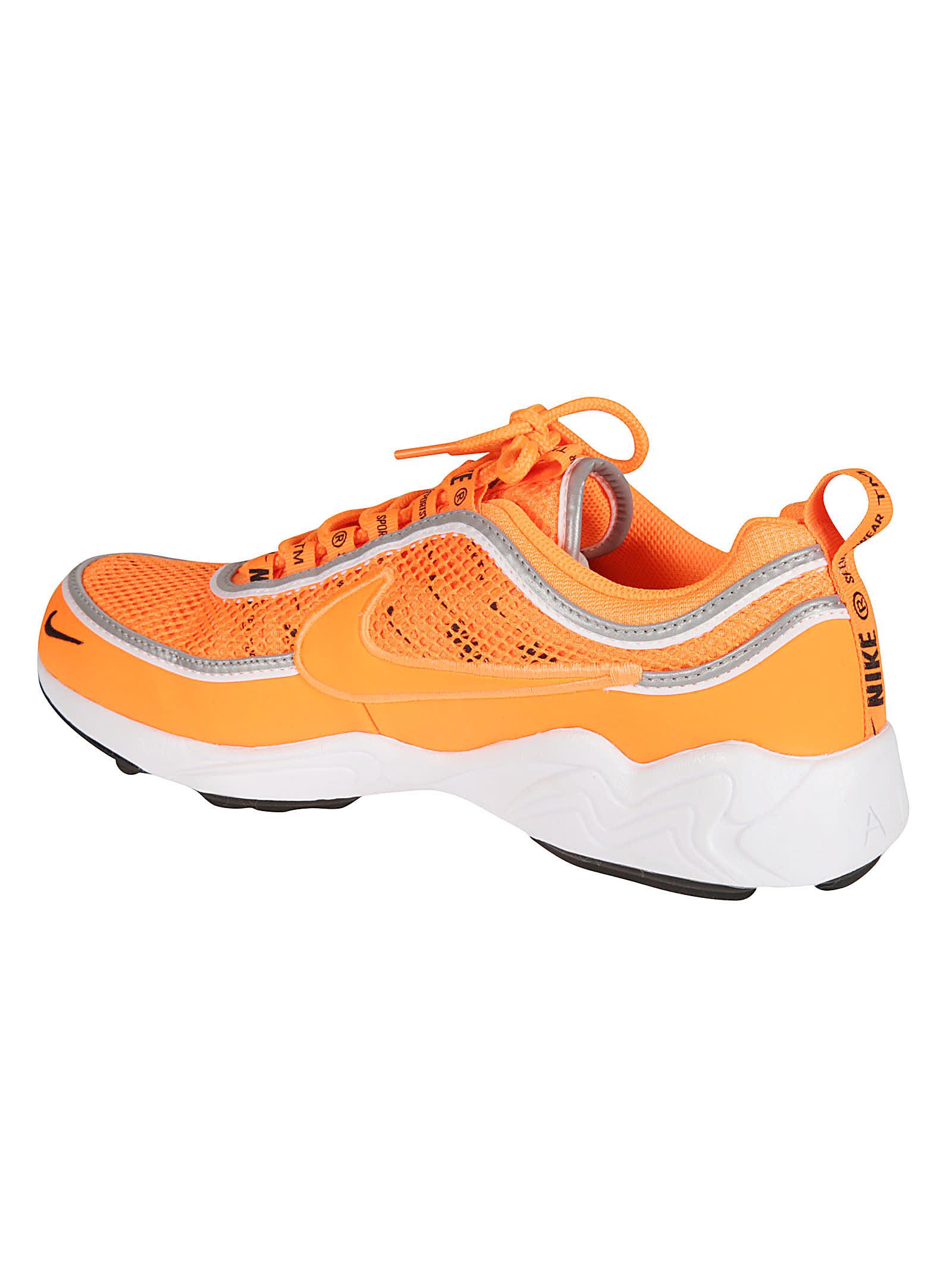 le dernier f57c7 b8b26 Nike Nike Air Zoom Spiridon 16 Sneakers