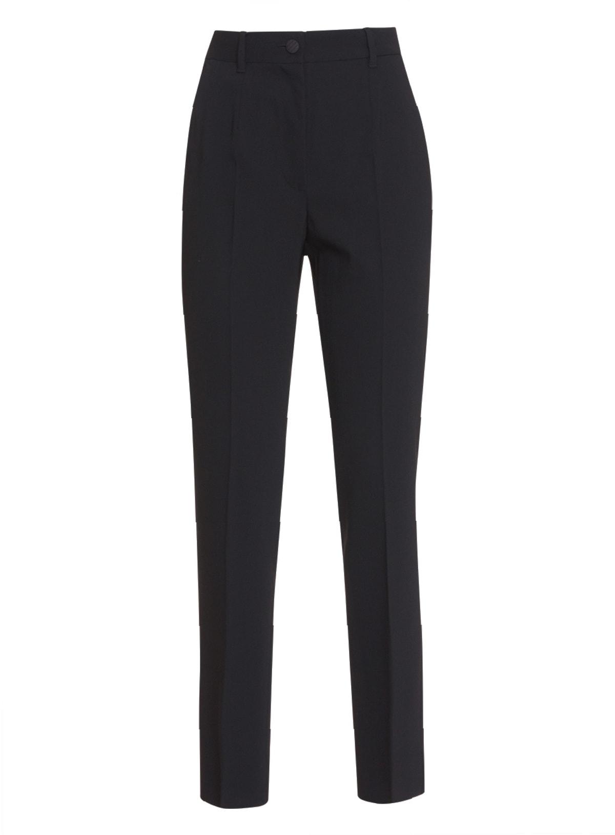 Dolce & Gabbana Classic Pants