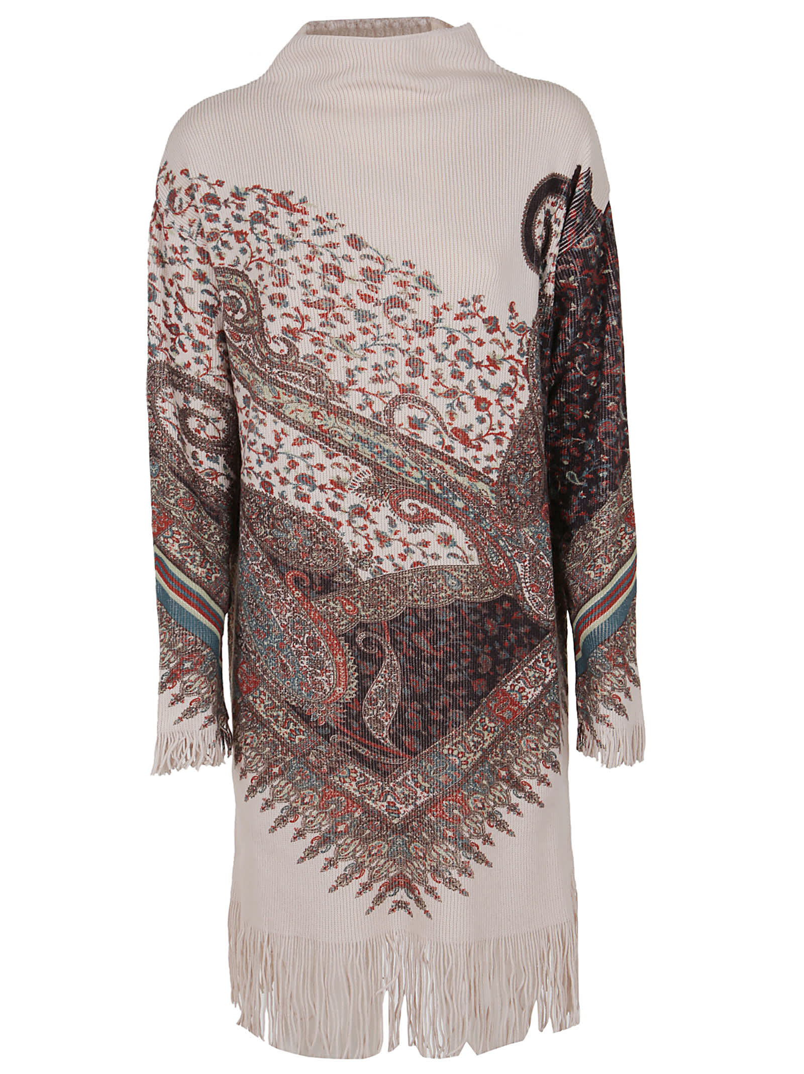 Etro Sweat Dress Oxfordshire