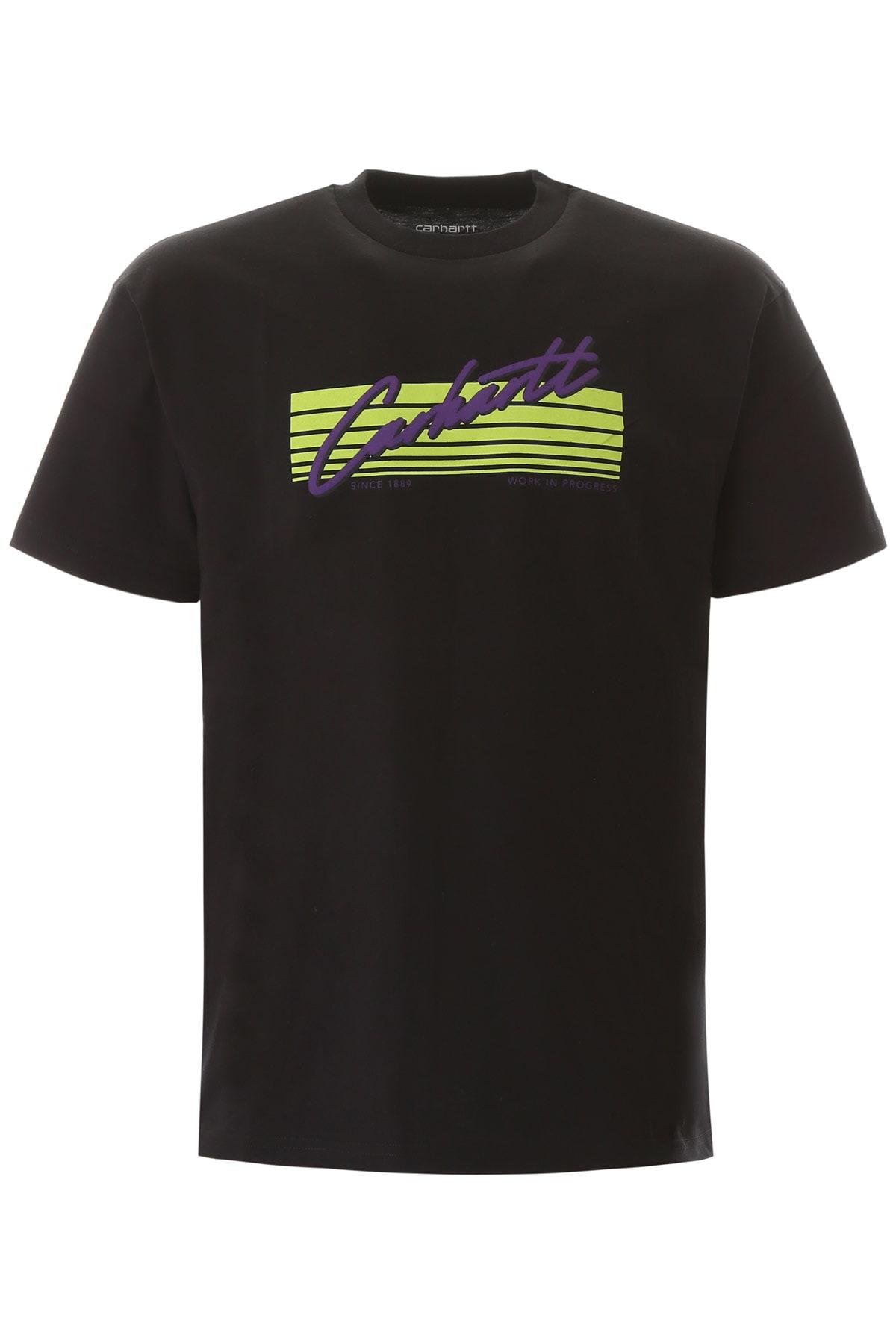 Carhartt Horizon T-shirt