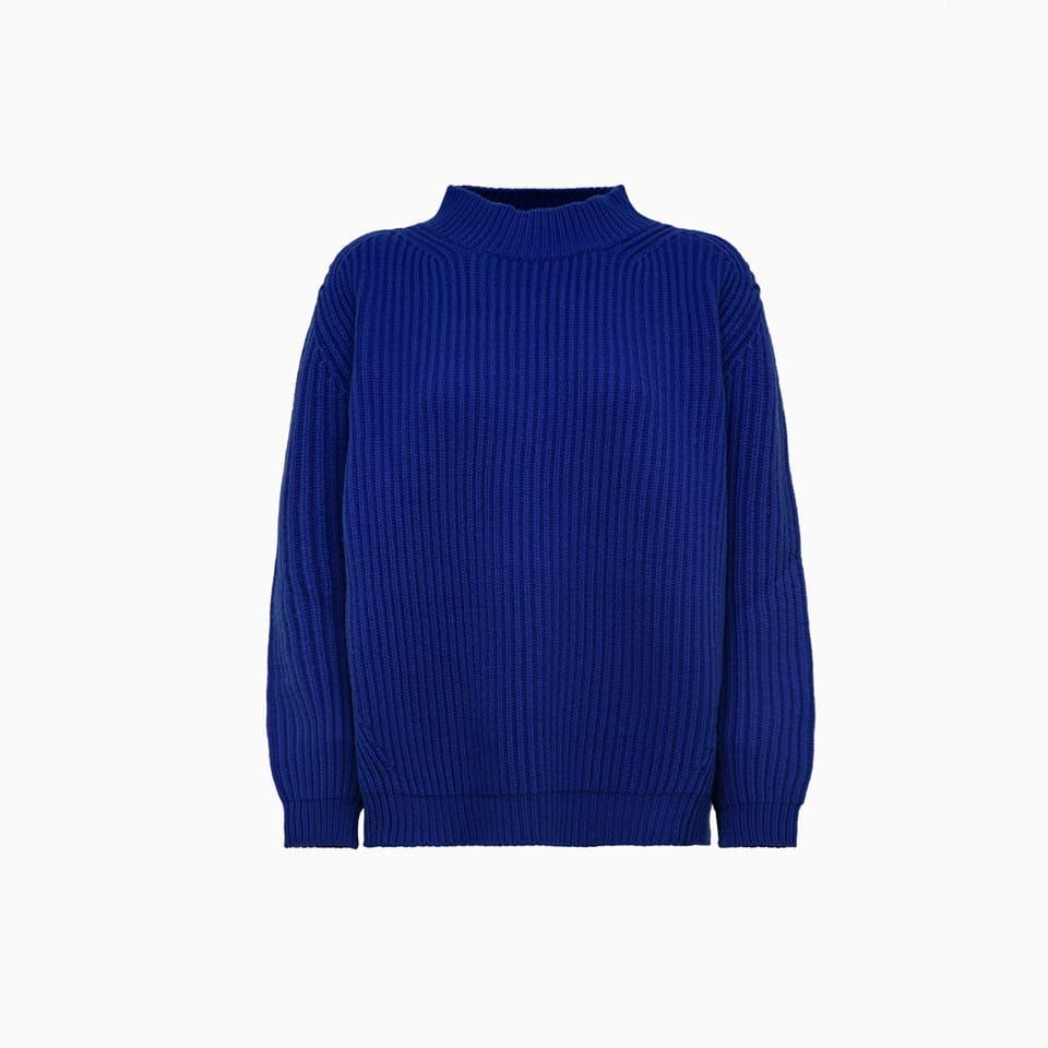 Faye Sweater 2034