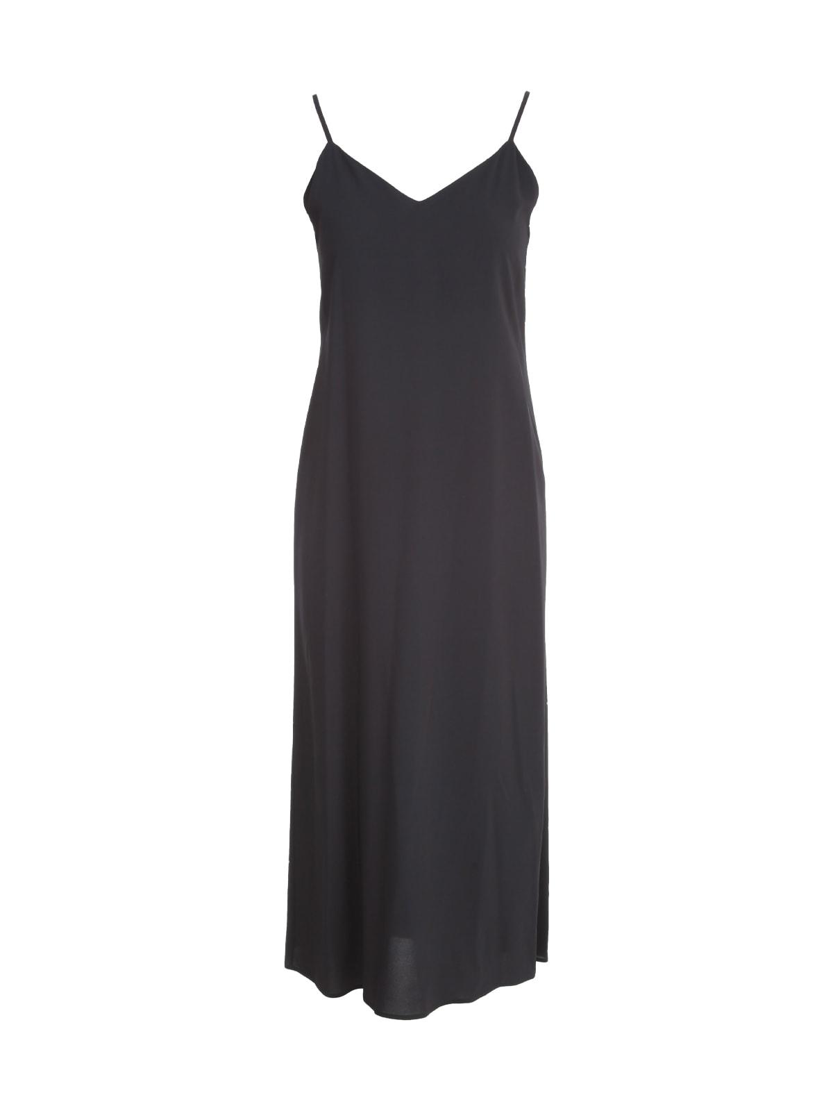 Long L/s Dress