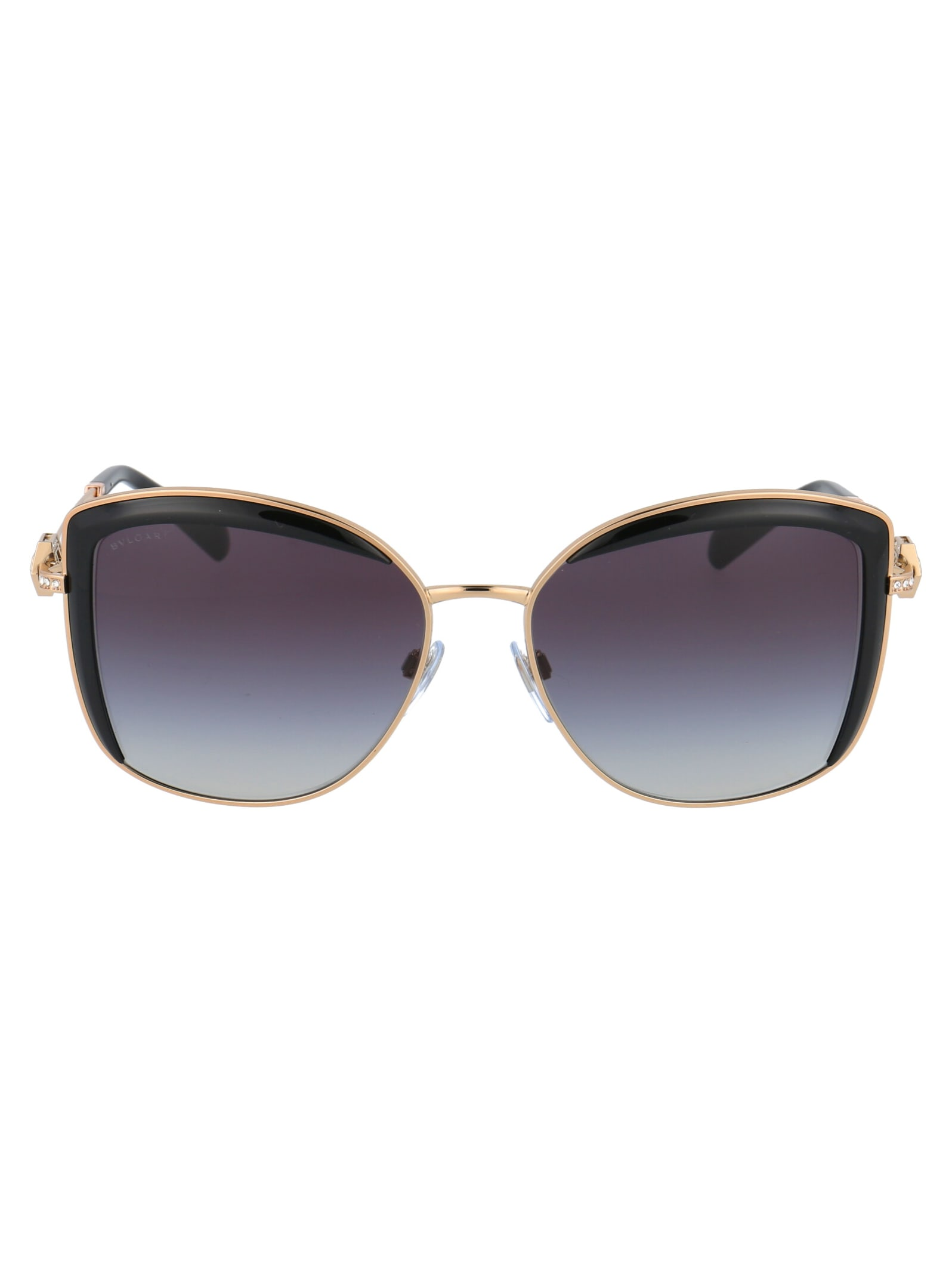 0bv6128b Sunglasses