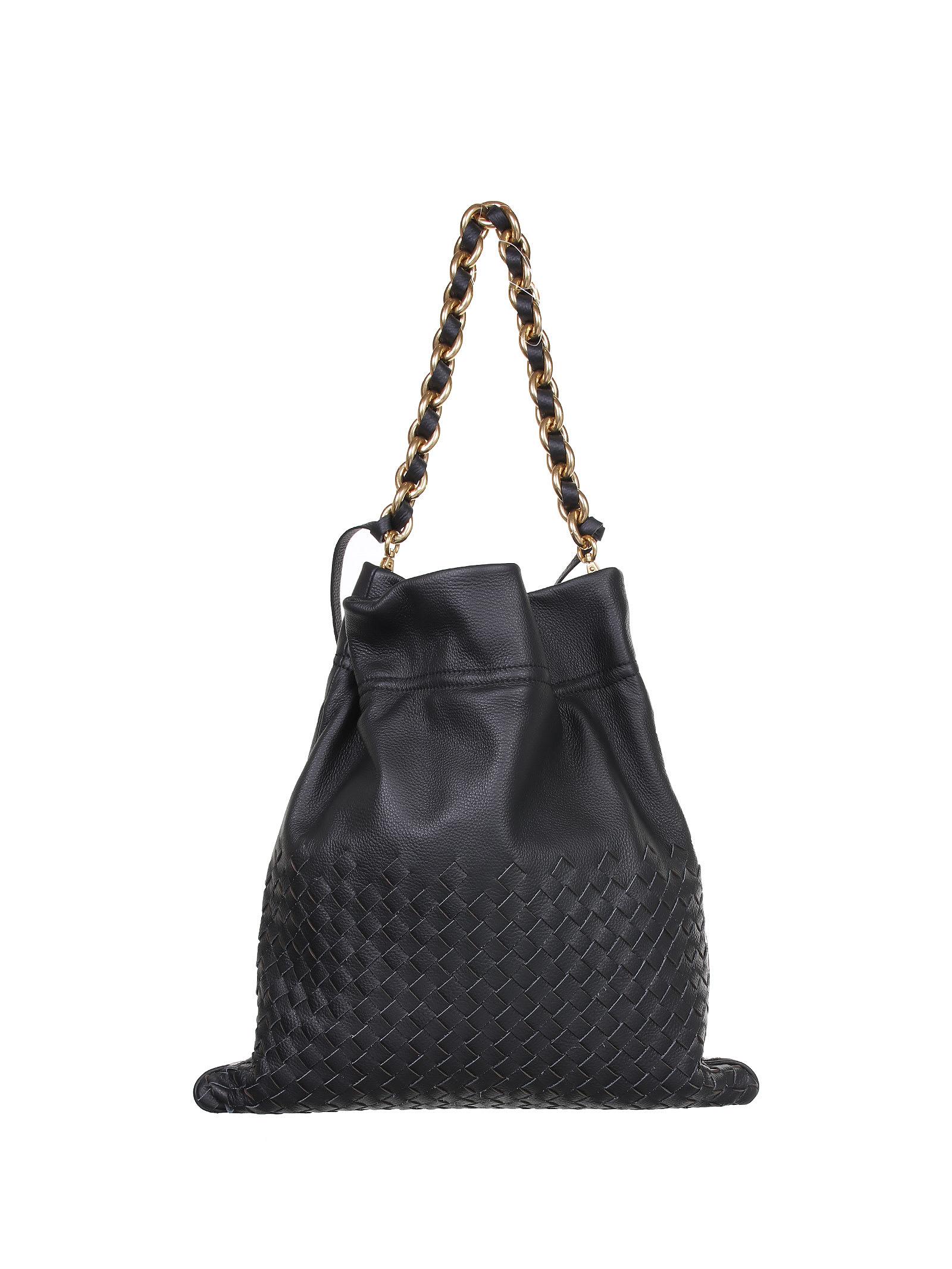 Memory Black Bag