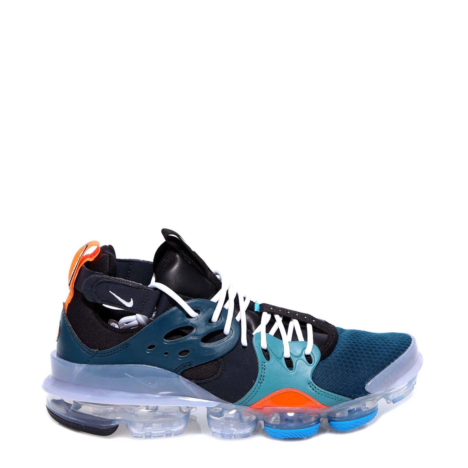 Nike Air Adsvm Sneakers