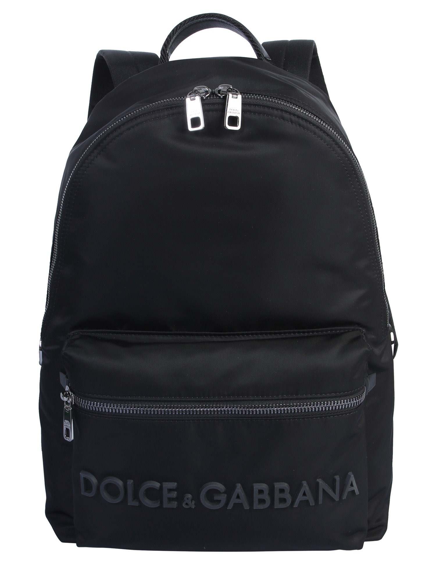 Dolce & Gabbana Backpack