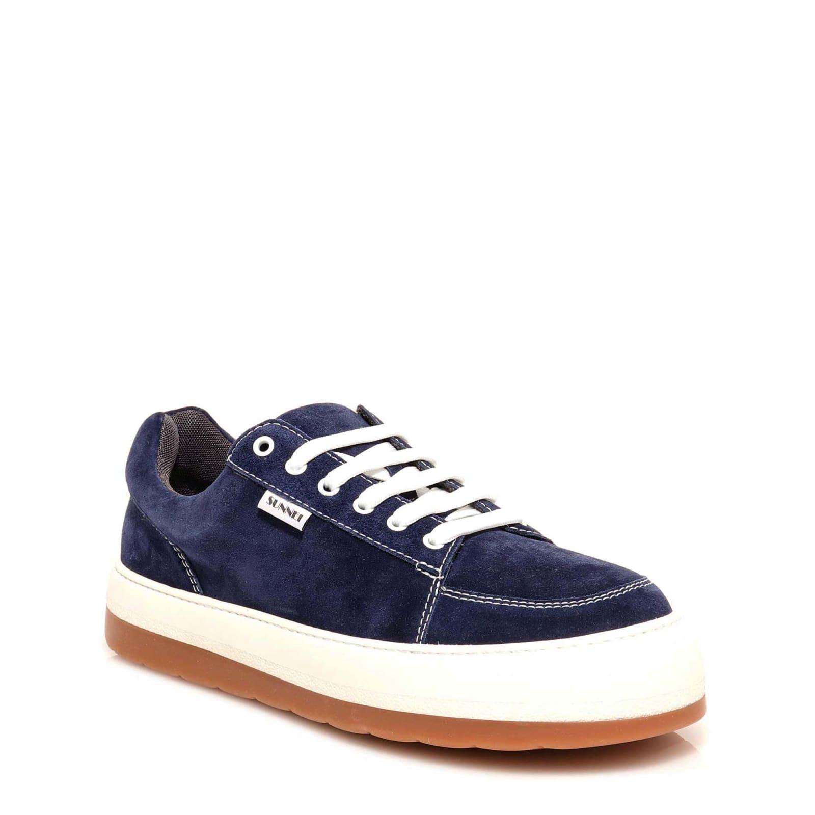 Sunnei Sneakers | italist, ALWAYS LIKE