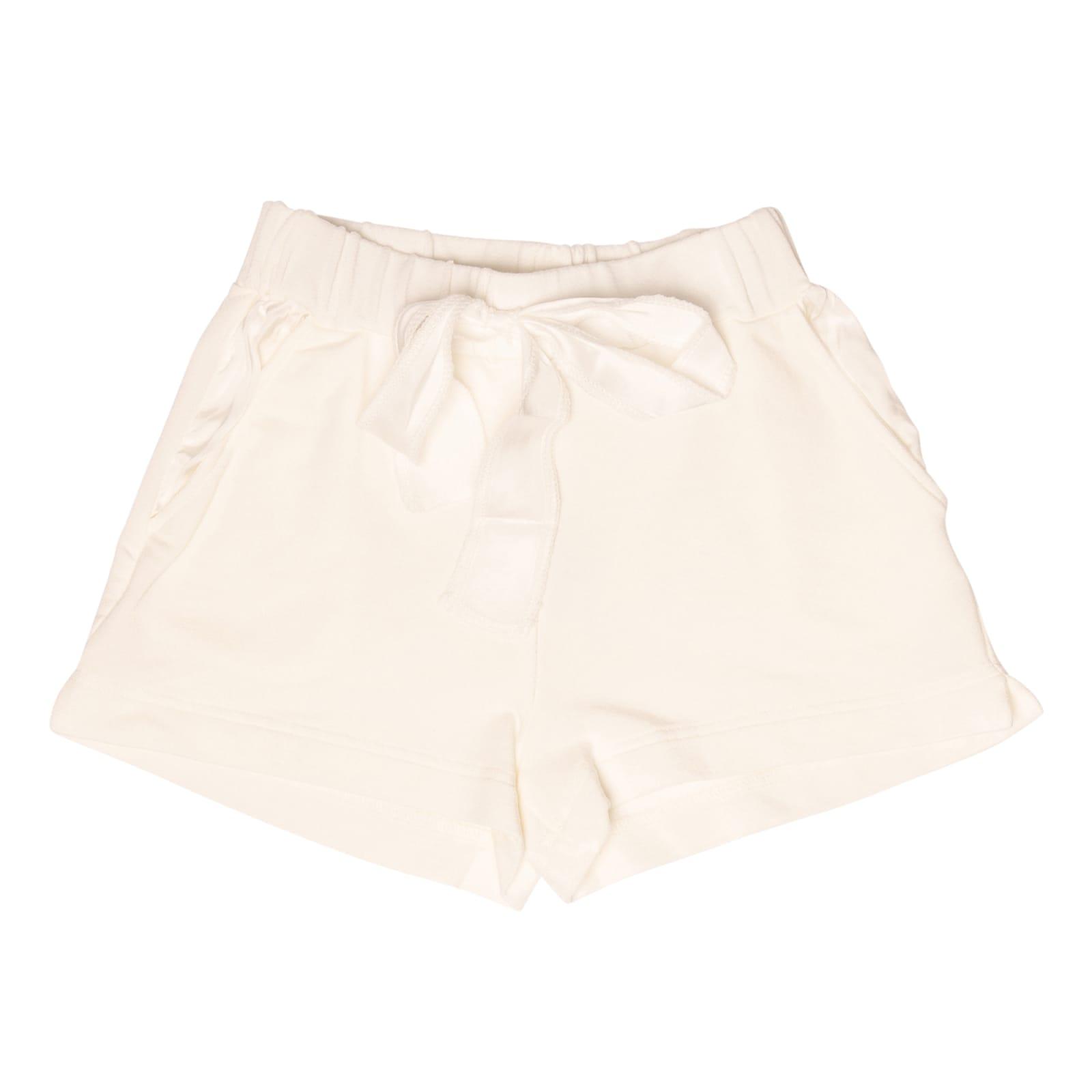 Caffe dOrzo Shorts