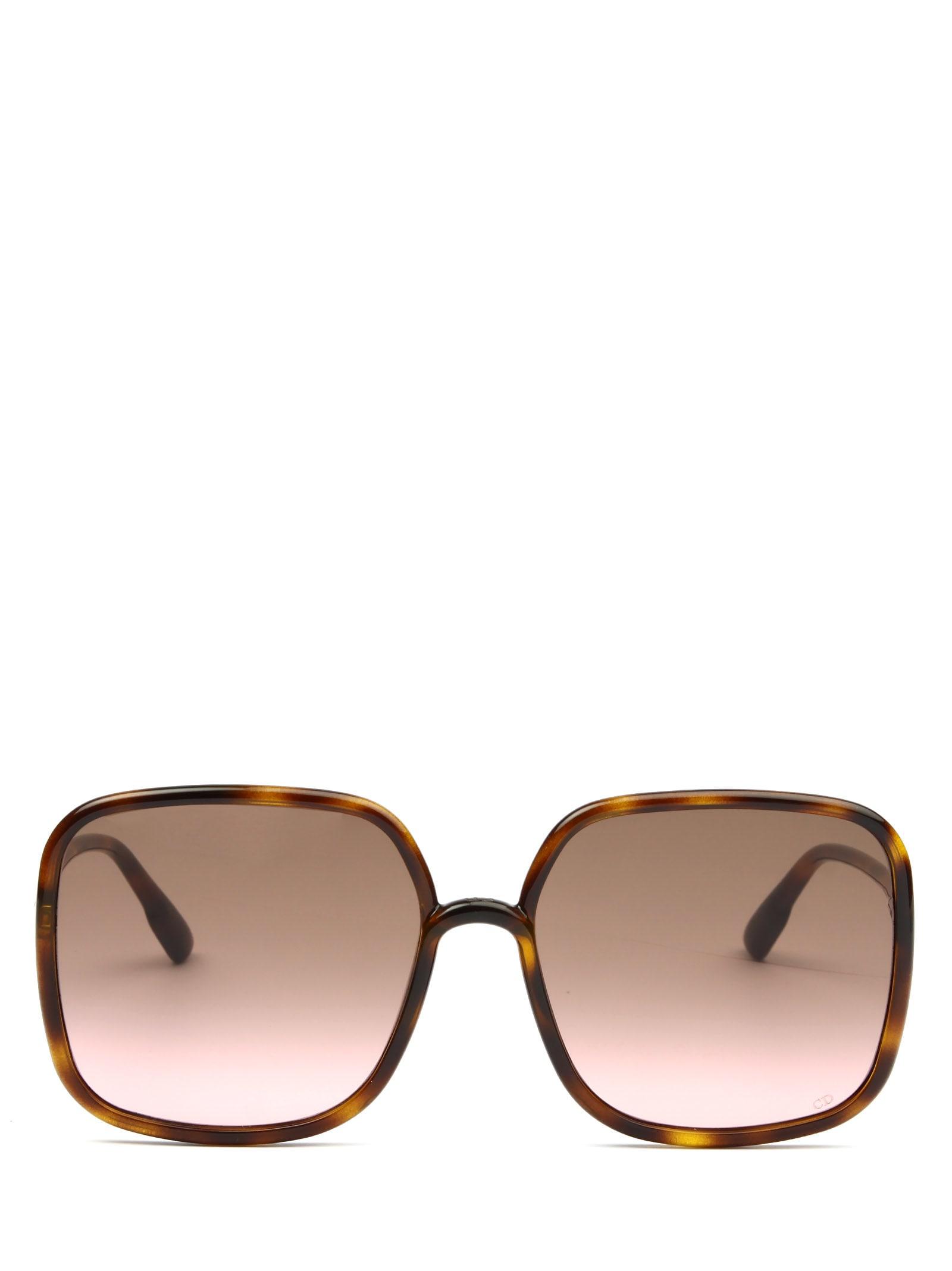 Dior Dior Sostellaire1 086/86 Sunglasses